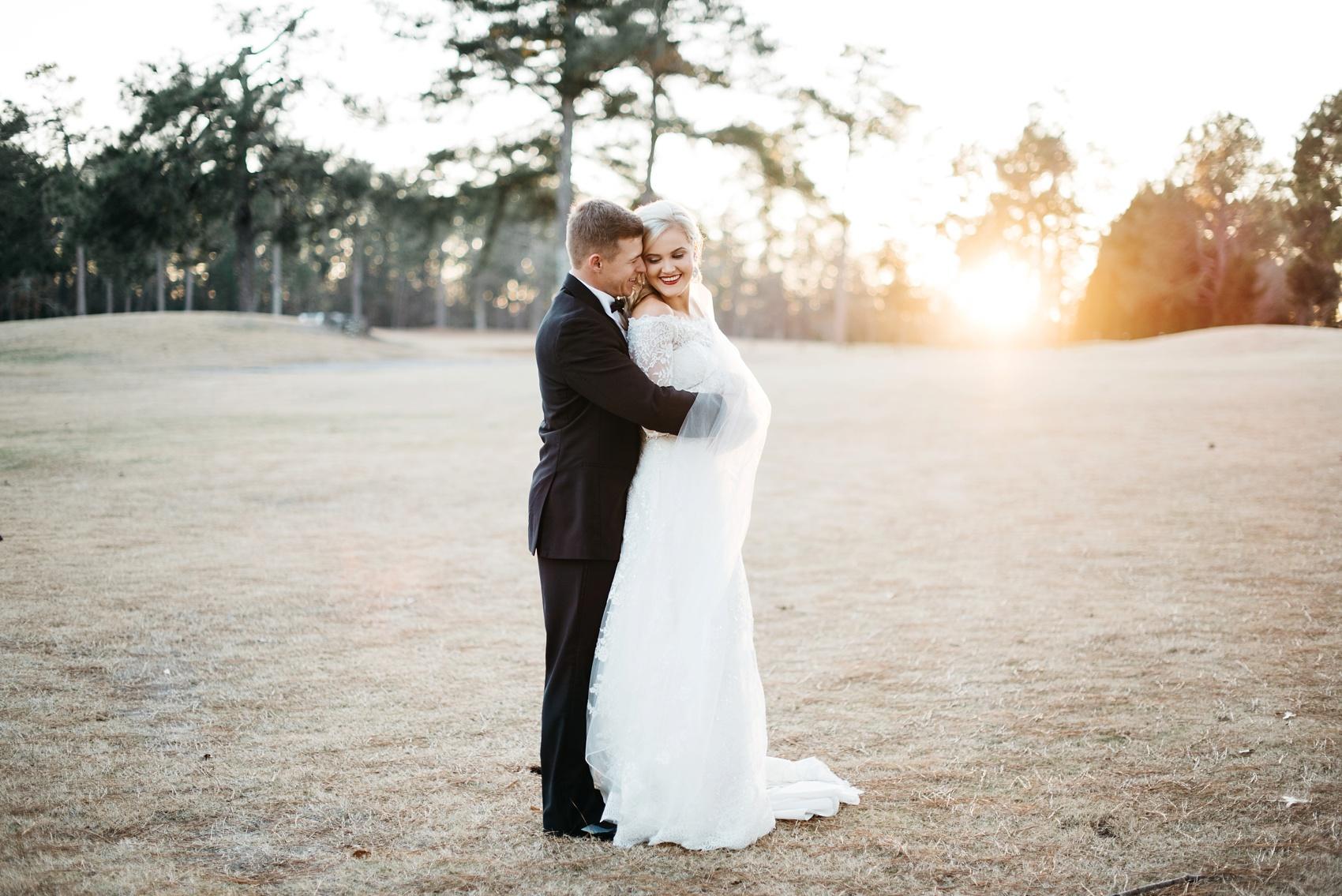 stillco_wedding_3221.jpg