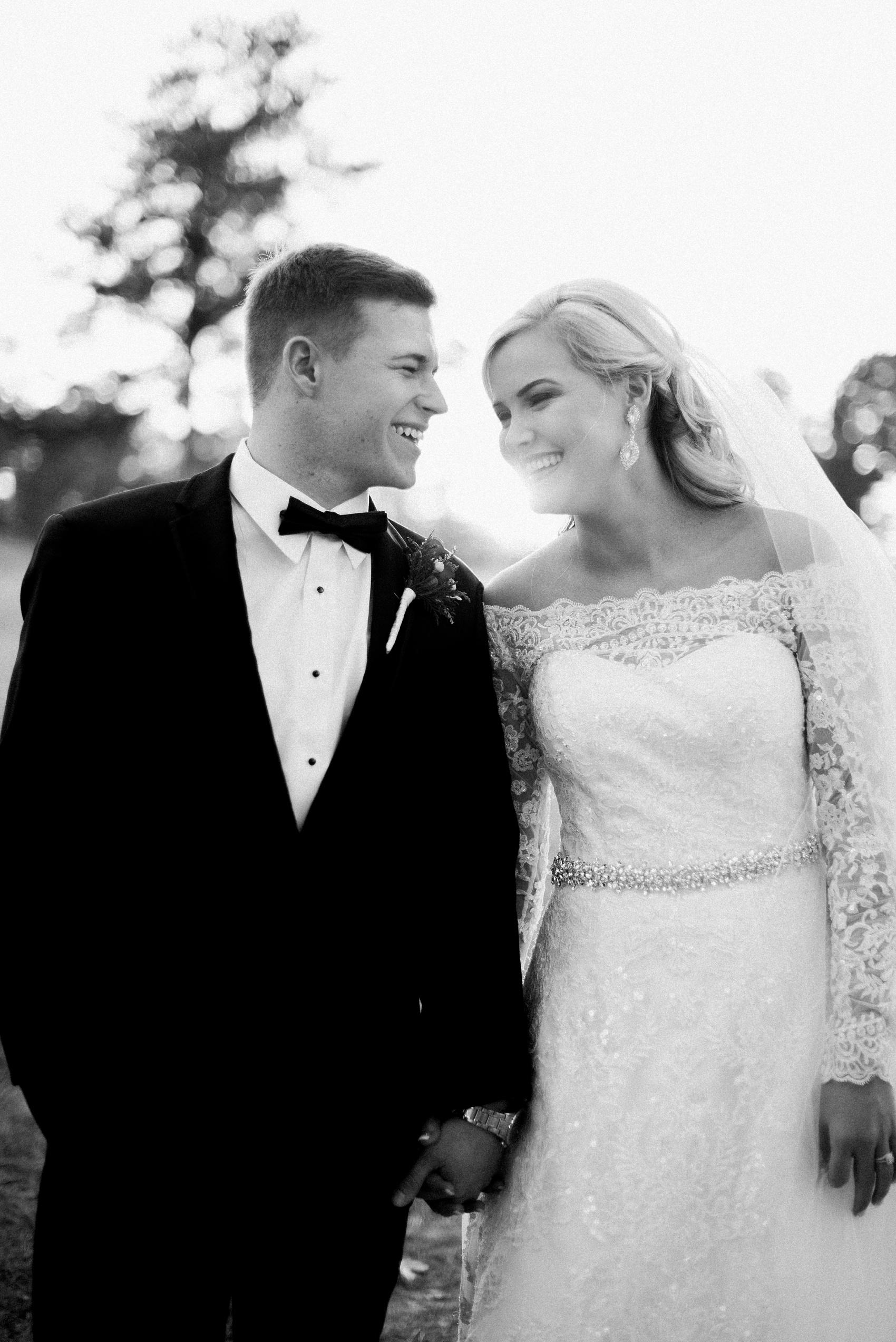 stillco_wedding_3220.jpg