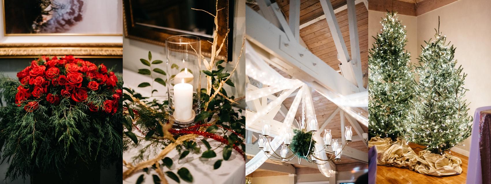 stillco_wedding_3227.jpg