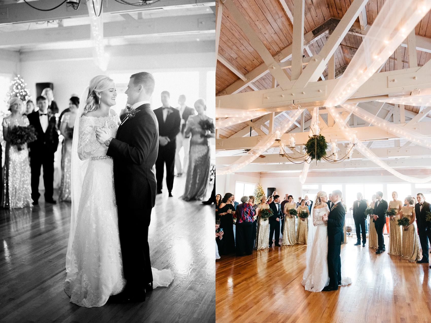 stillco_wedding_3231.jpg