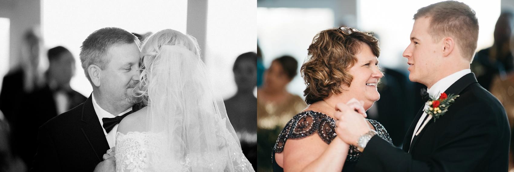 stillco_wedding_3233.jpg
