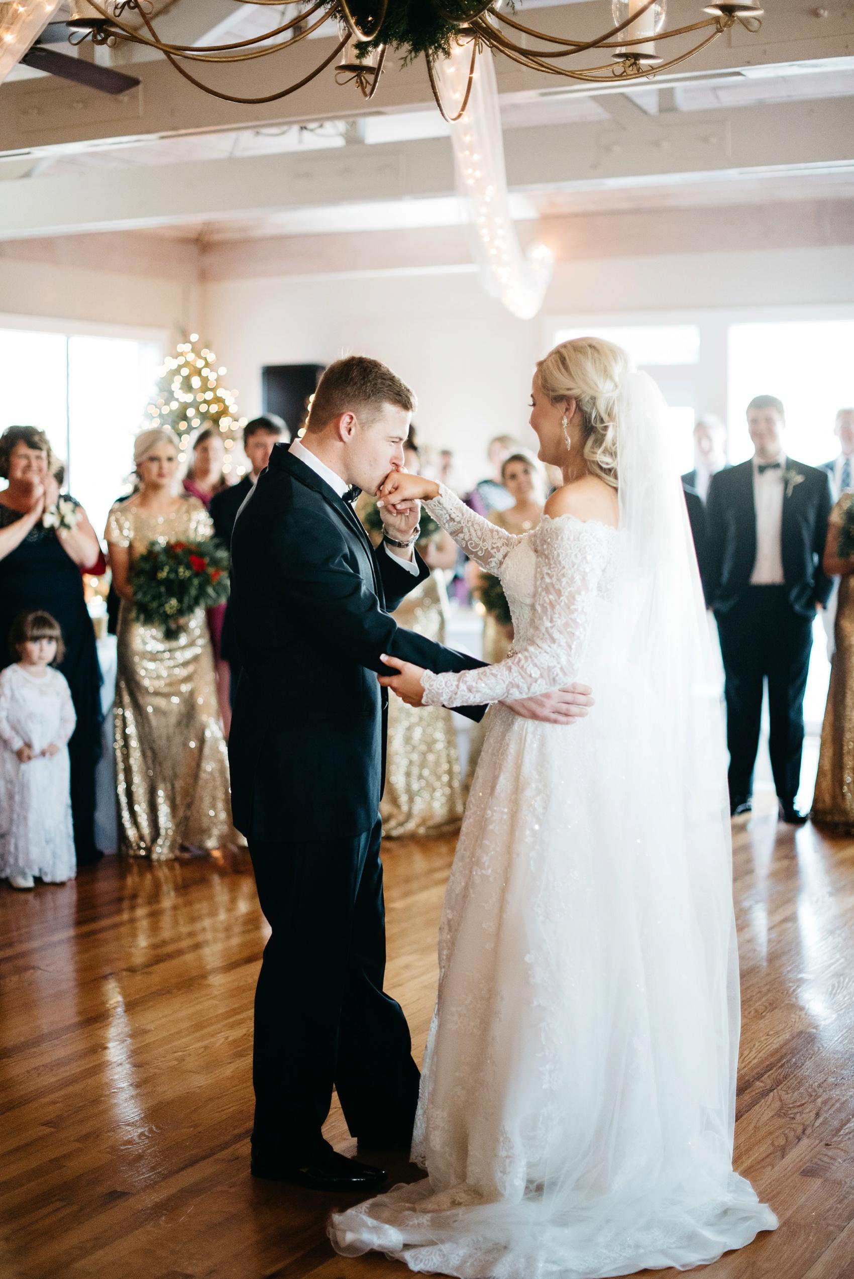 stillco_wedding_3232.jpg