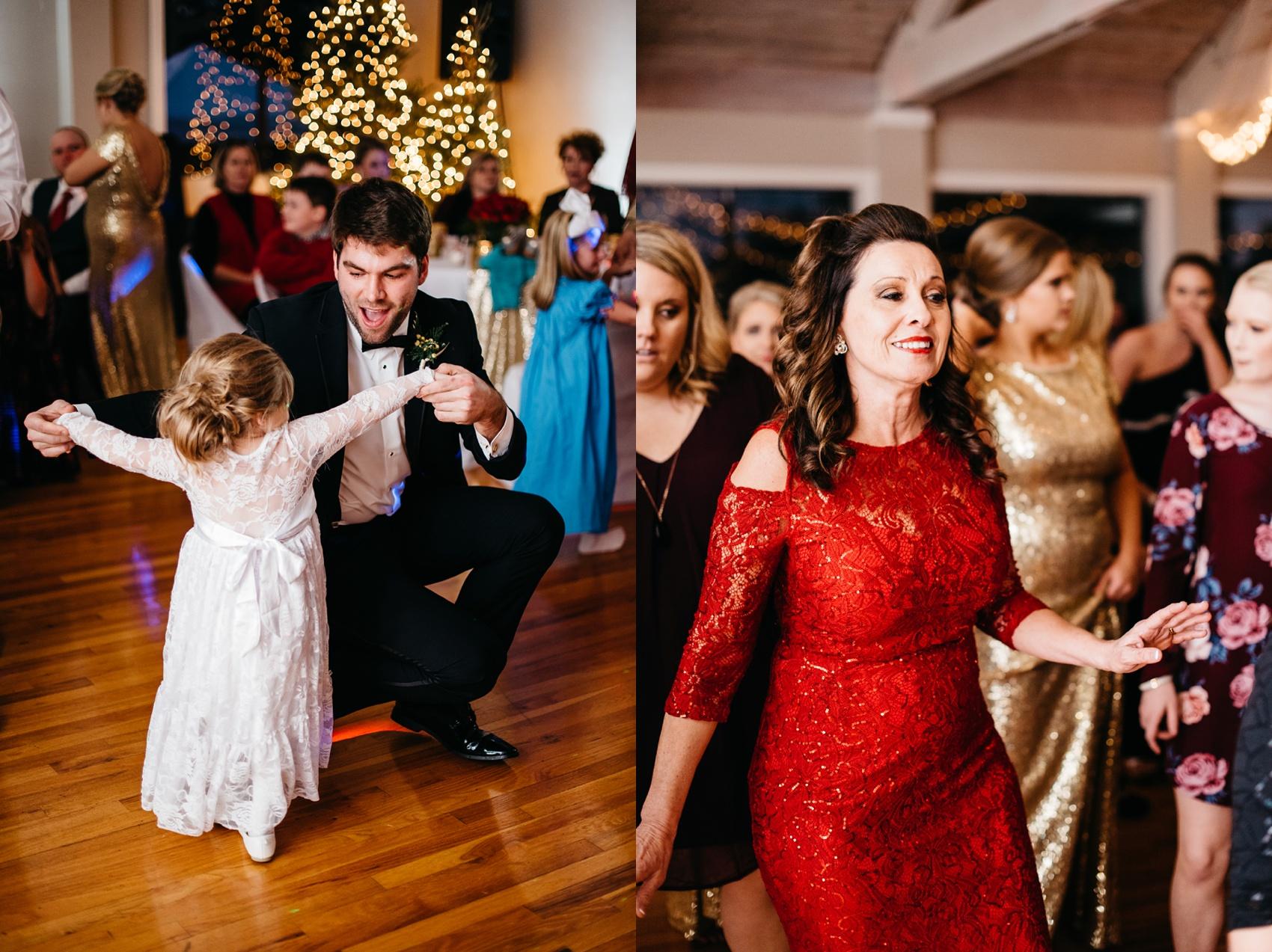 stillco_wedding_3234.jpg