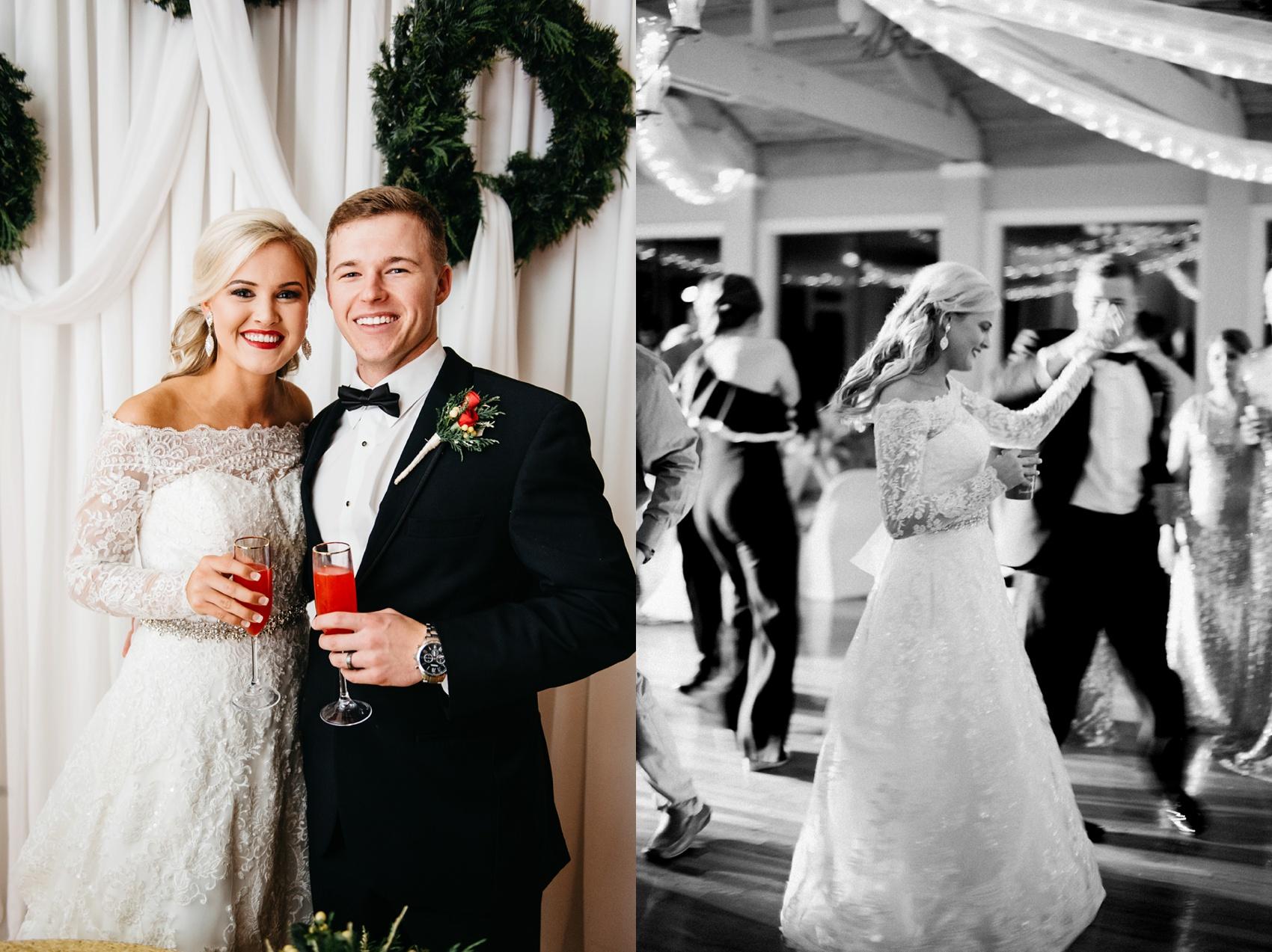 stillco_wedding_3237.jpg