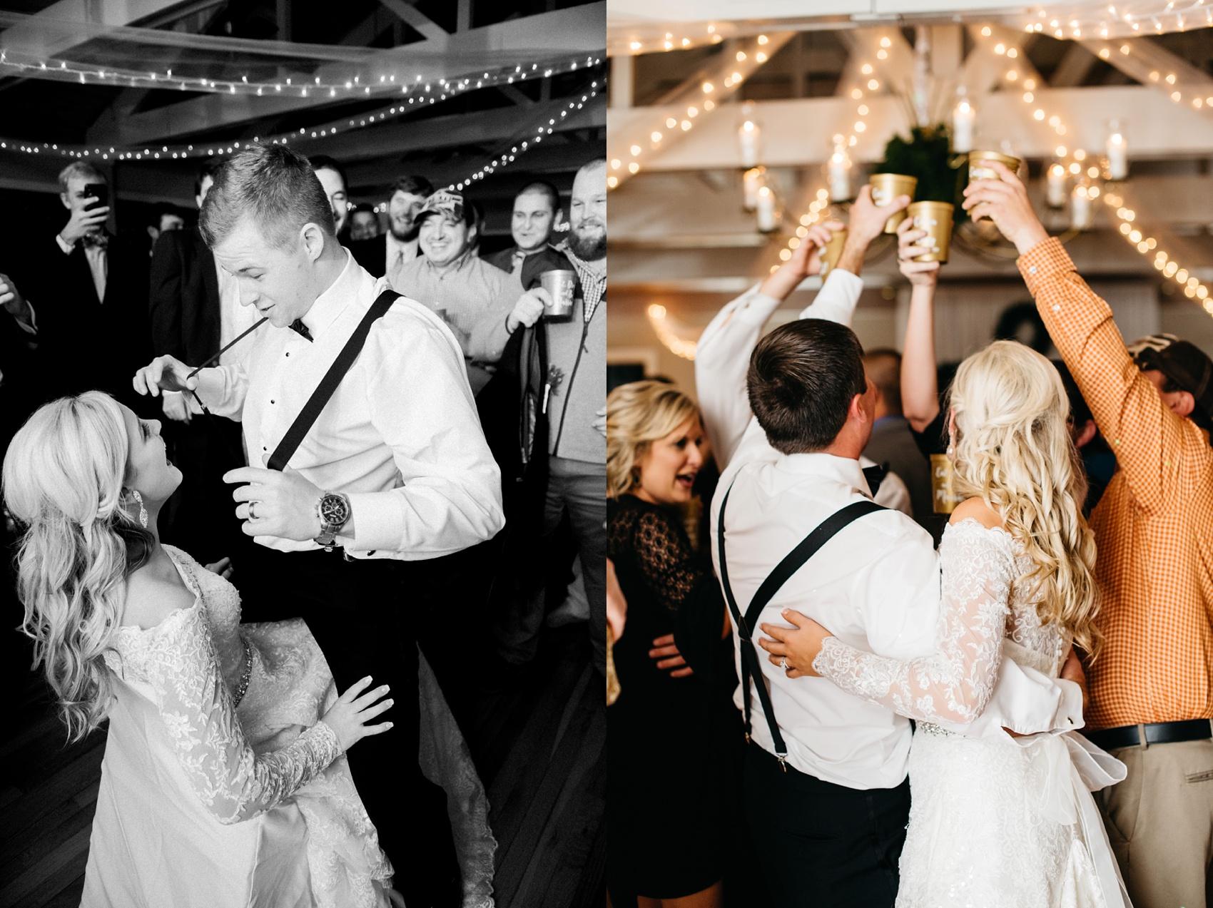 stillco_wedding_3239.jpg