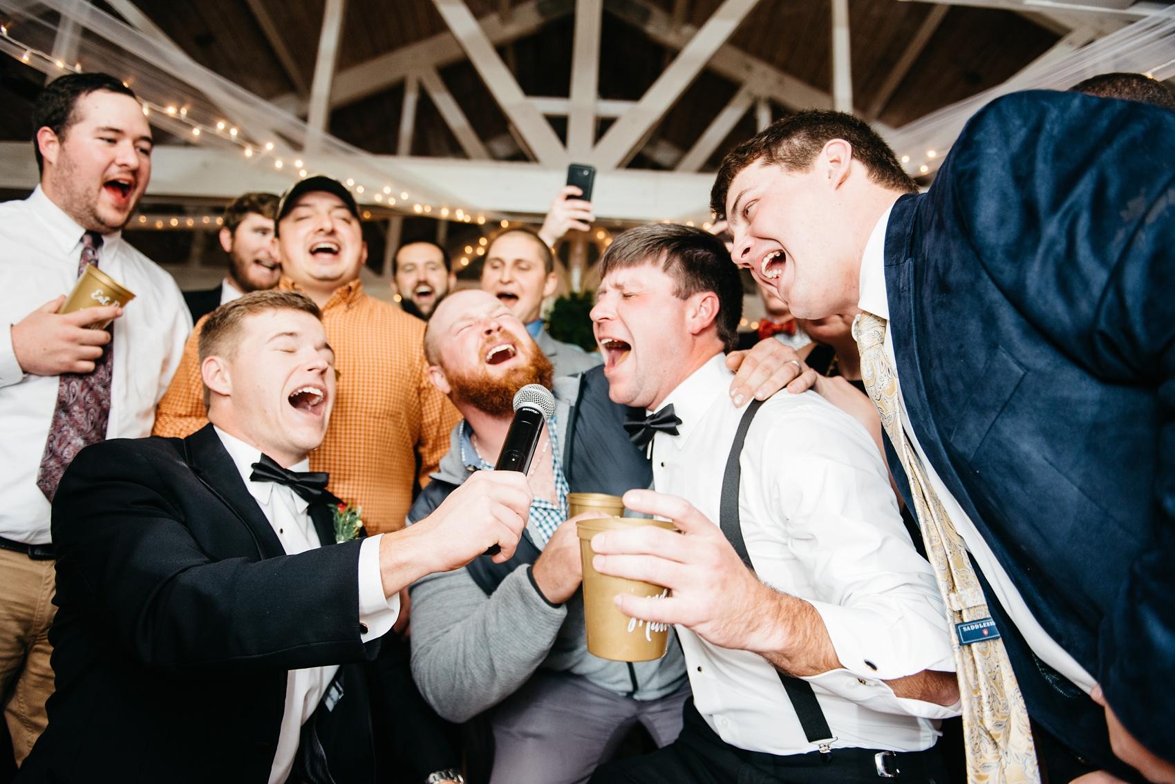 stillco_wedding_3240.jpg