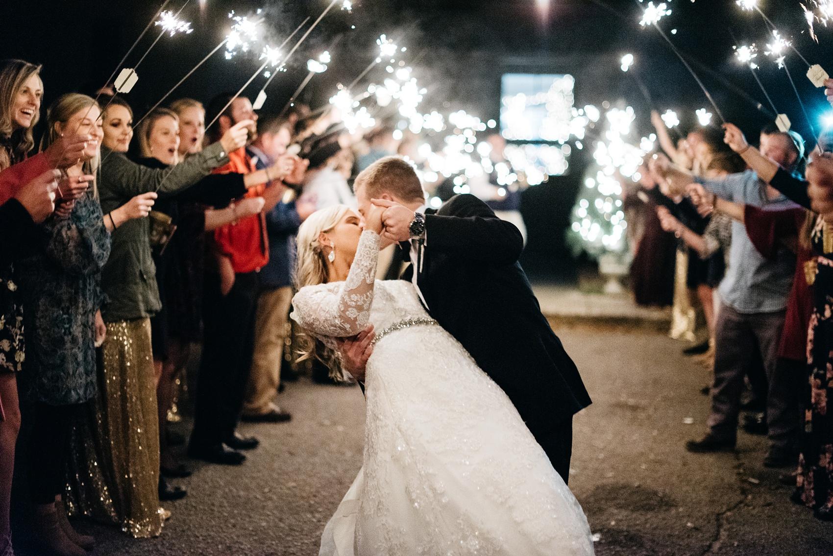 stillco_wedding_3243.jpg