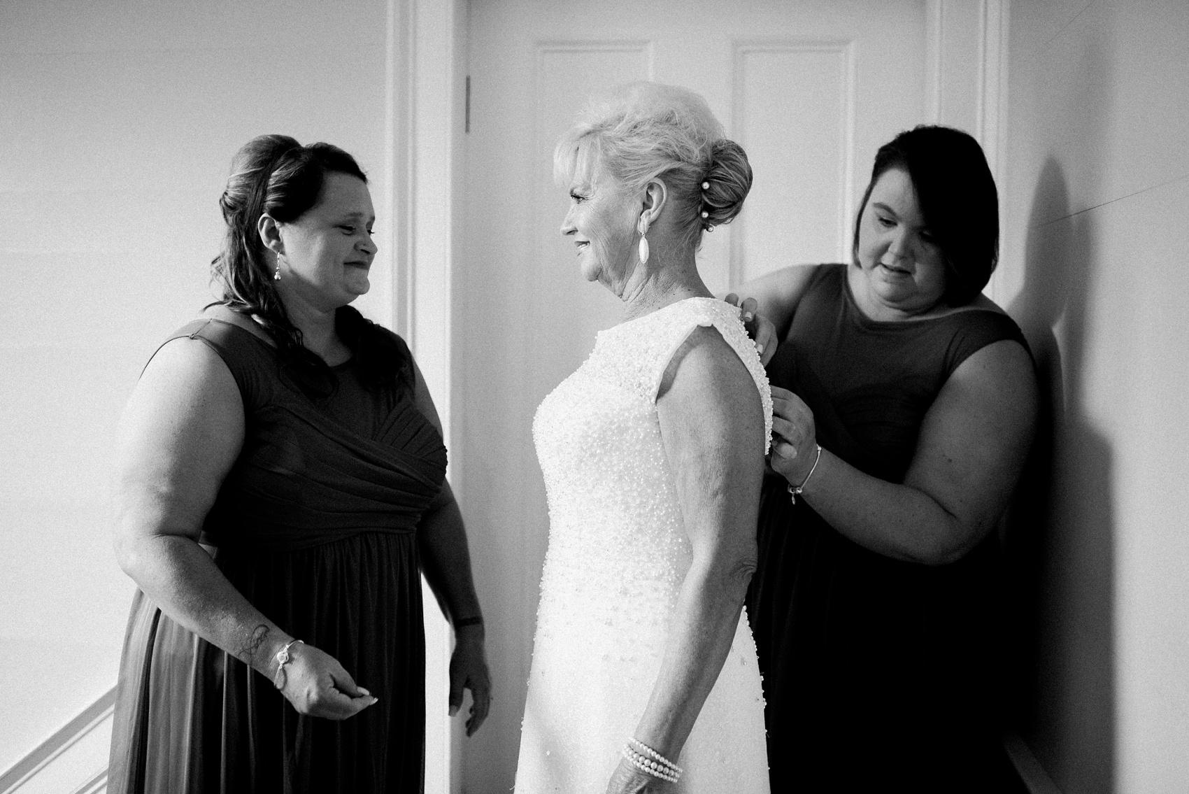 stillco_wedding_3253.jpg