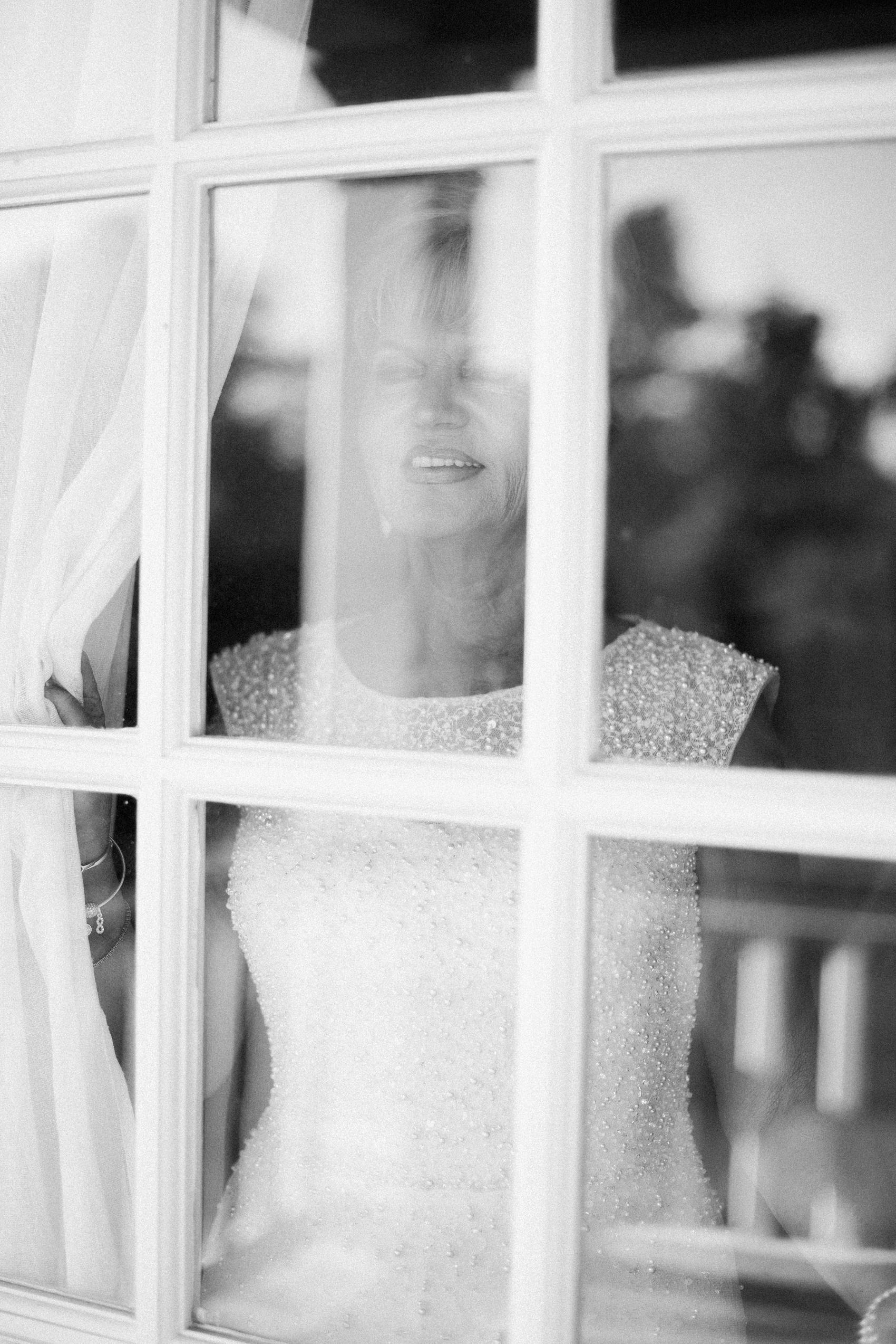 stillco_wedding_3254.jpg