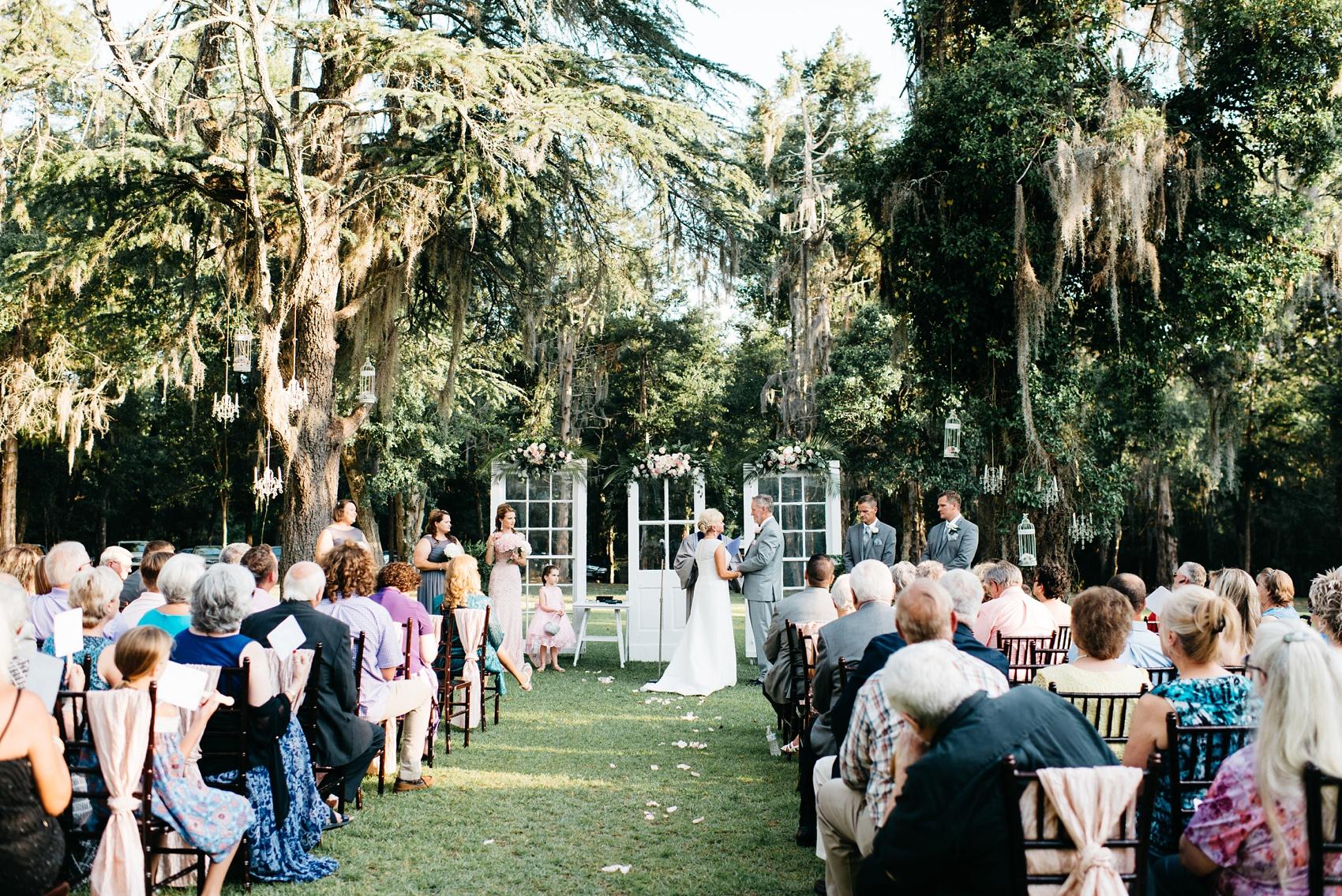 stillco_wedding_3260.jpg