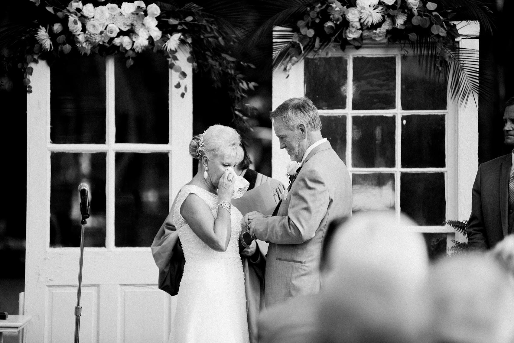 stillco_wedding_3263.jpg