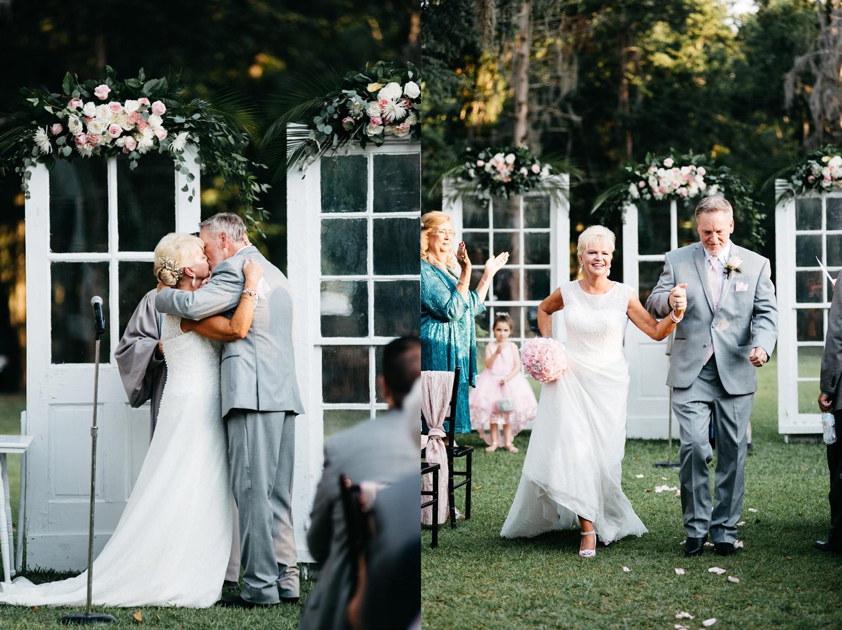 stillco_wedding_3264.jpg