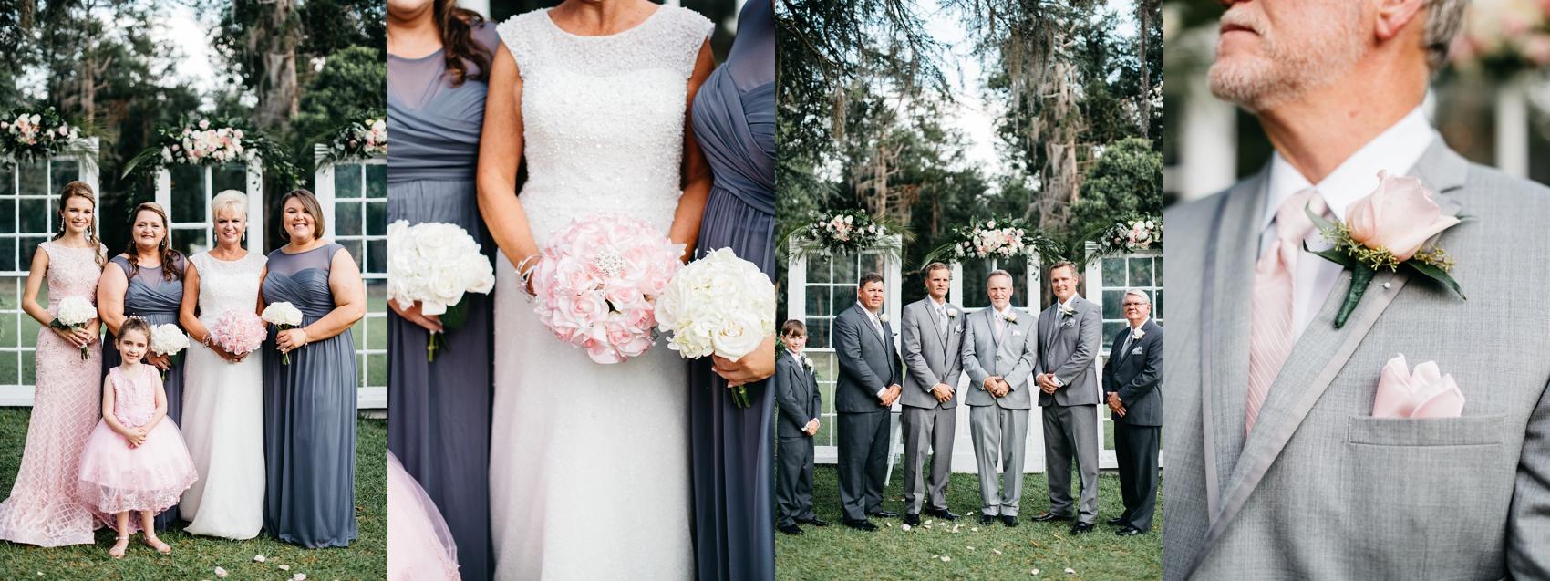 stillco_wedding_3266.jpg