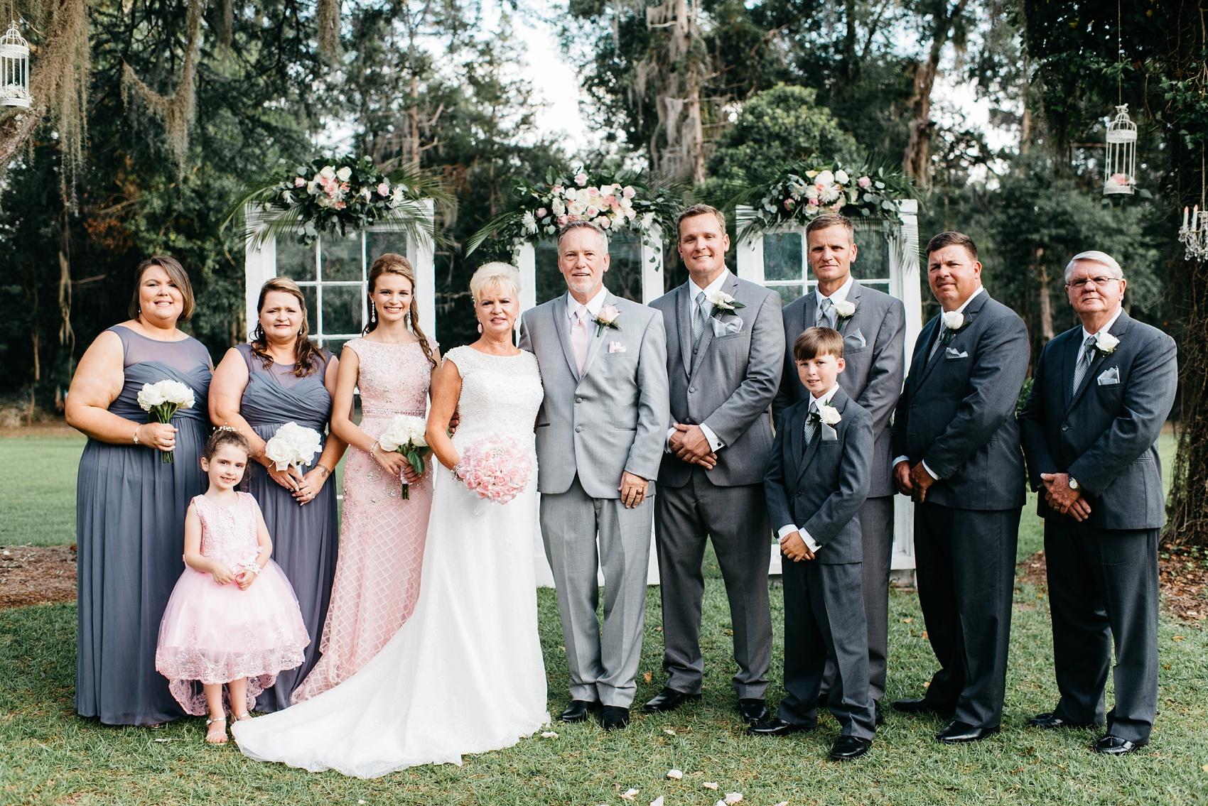 stillco_wedding_3265.jpg