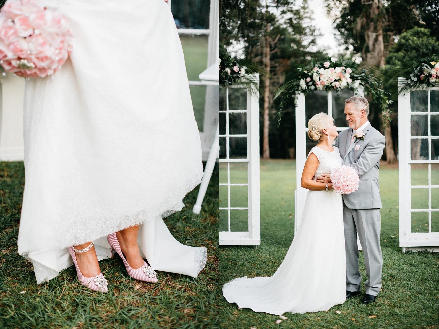 stillco_wedding_3267.jpg