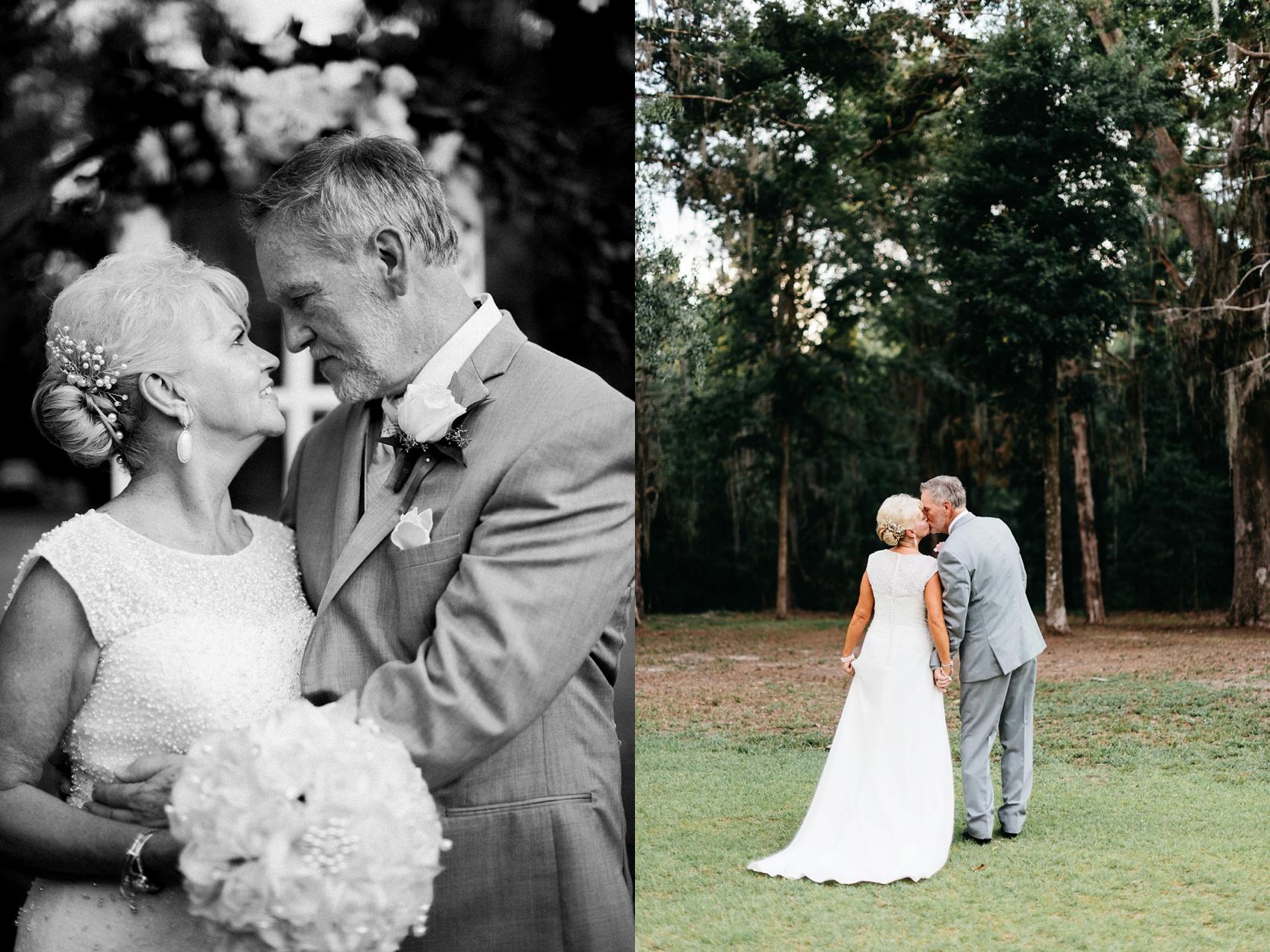 stillco_wedding_3268.jpg