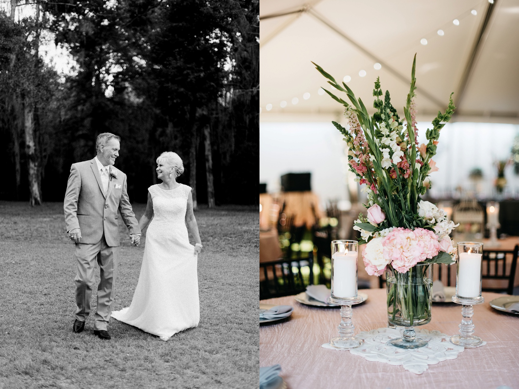 stillco_wedding_3270.jpg