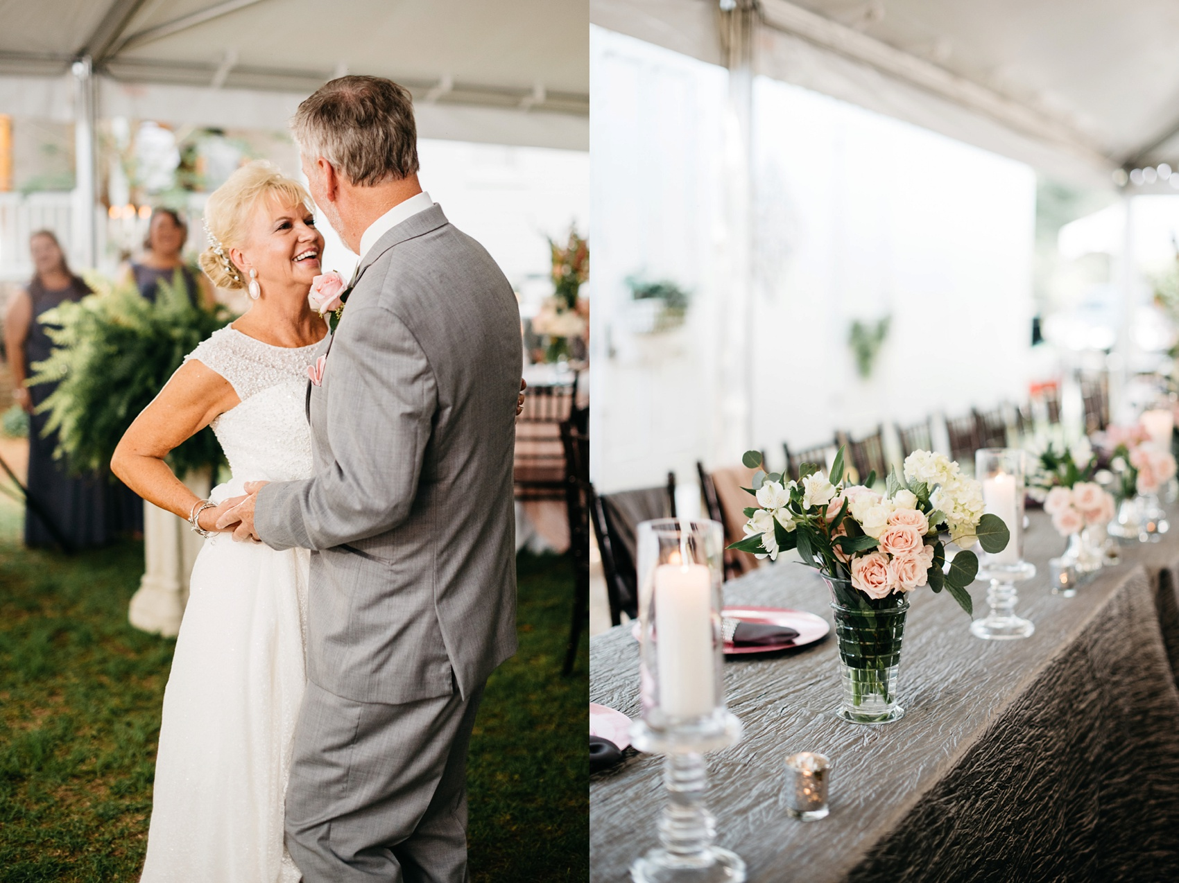 stillco_wedding_3274.jpg