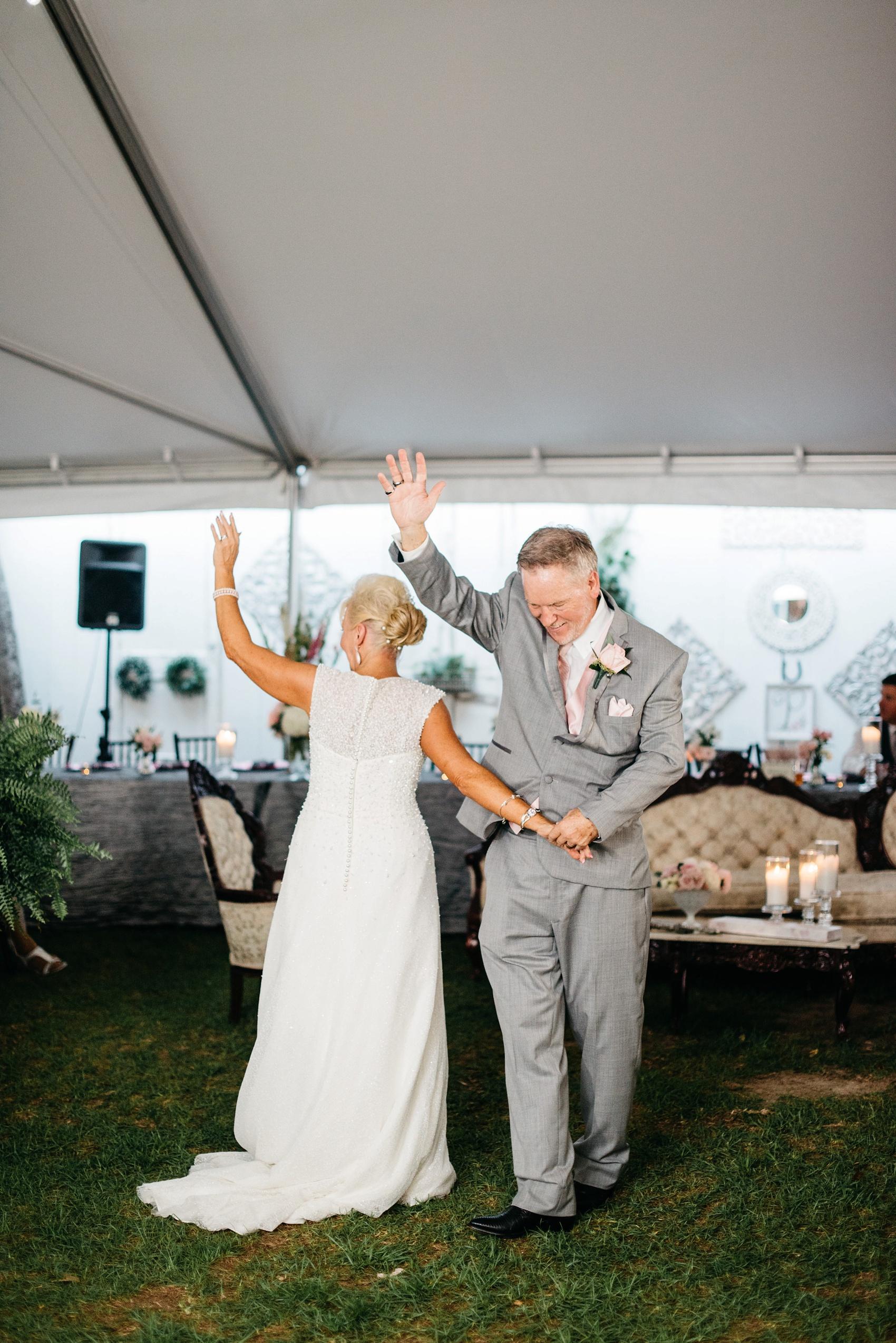stillco_wedding_3275.jpg