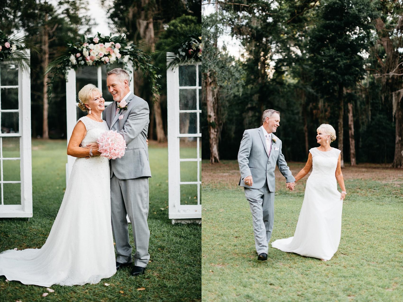 stillco_wedding_3278.jpg