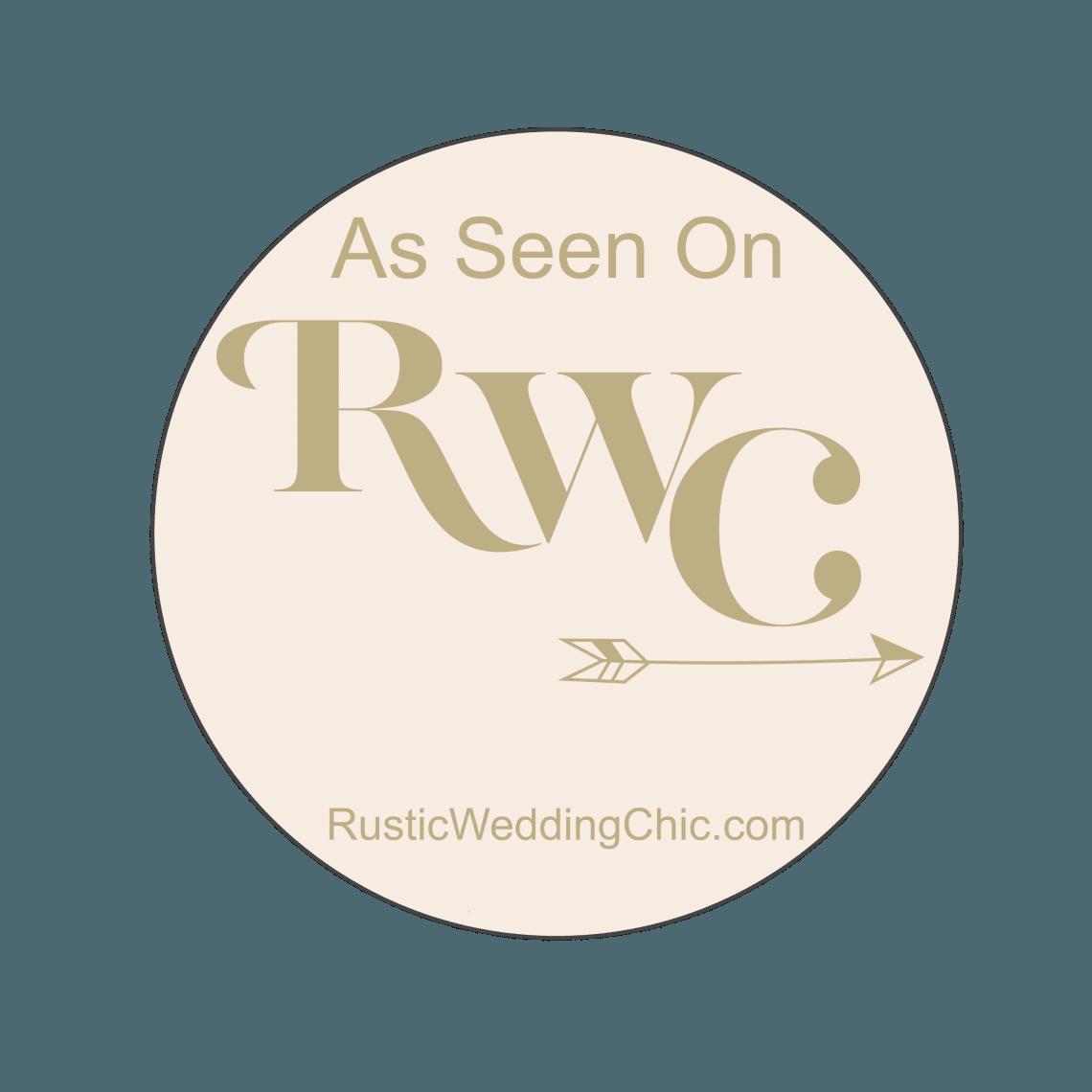RWC_badge.png