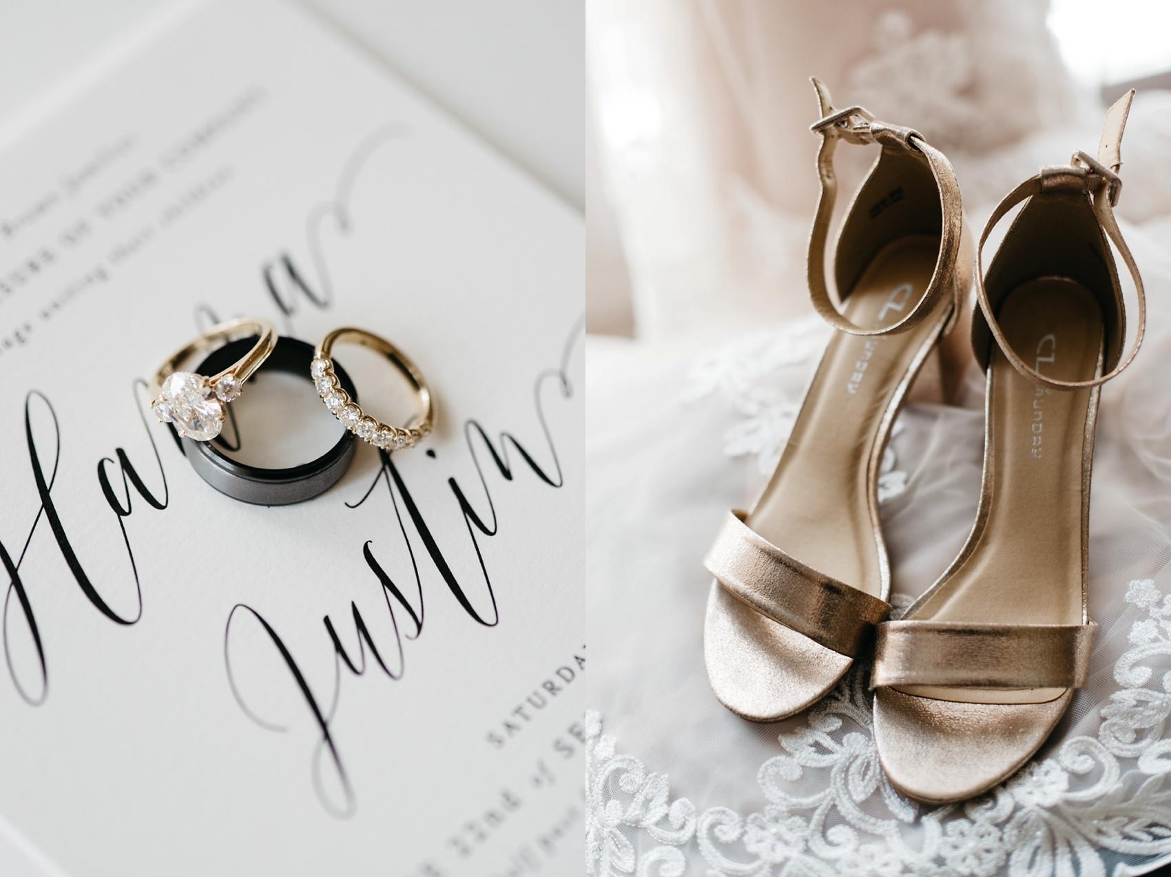 aiken_wedding_photographer_4498.jpg