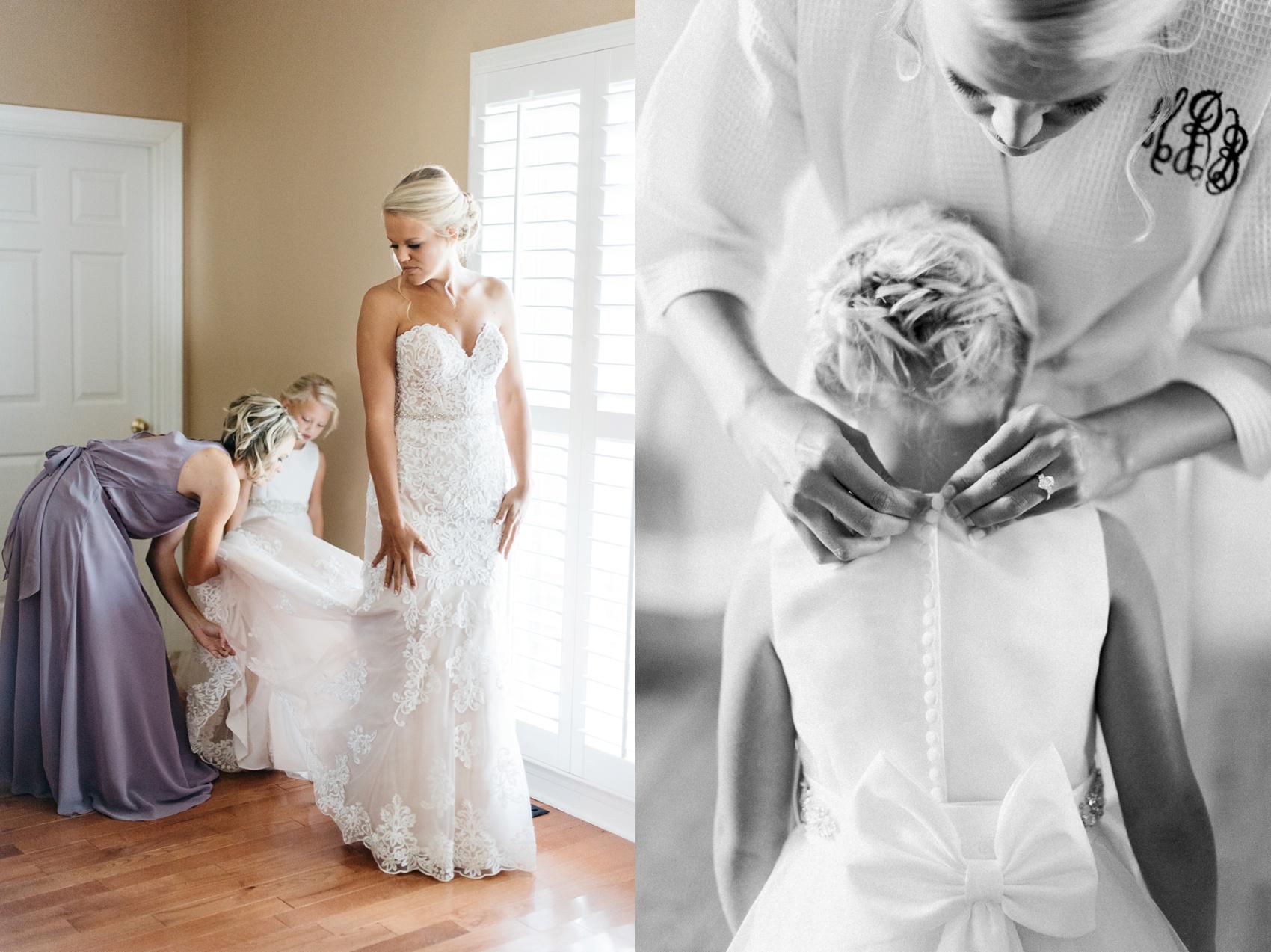 aiken_wedding_photographer_4503.jpg