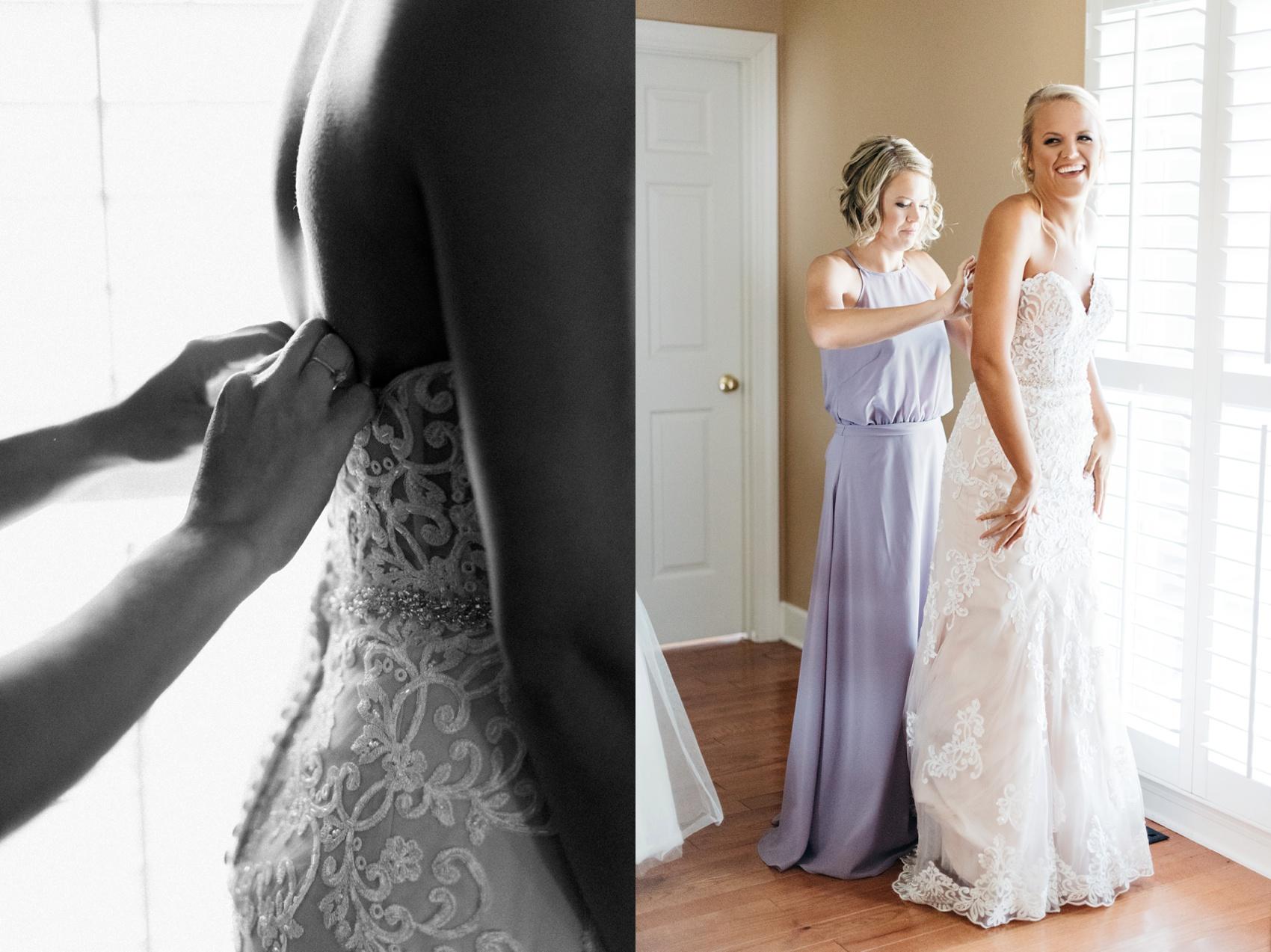 aiken_wedding_photographer_4504.jpg