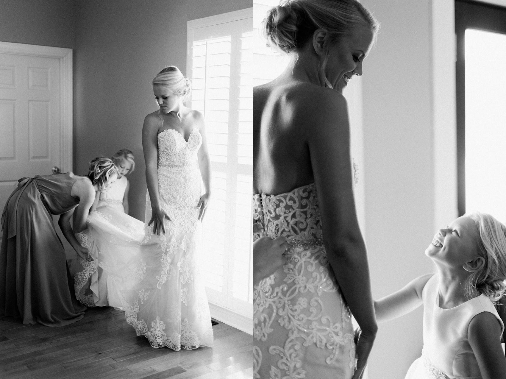 aiken_wedding_photographer_4505.jpg