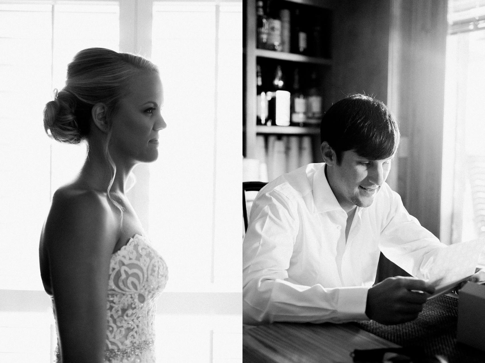 aiken_wedding_photographer_4506.jpg