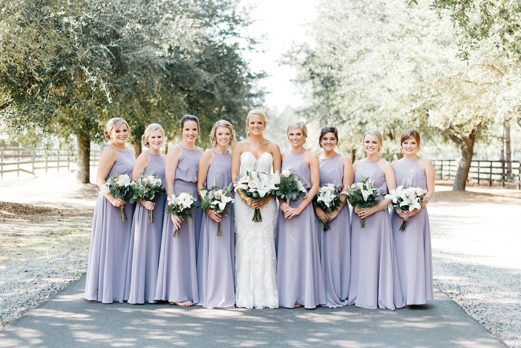 aiken_wedding_photographer_4508.jpg
