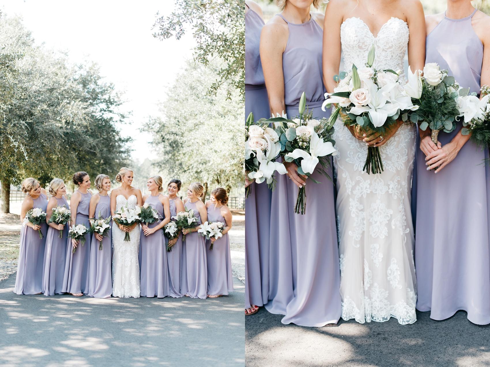 aiken_wedding_photographer_4509.jpg