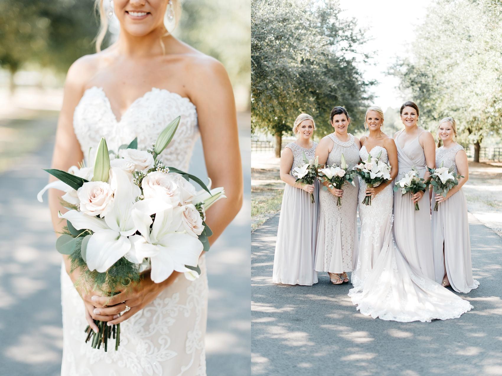 aiken_wedding_photographer_4512.jpg