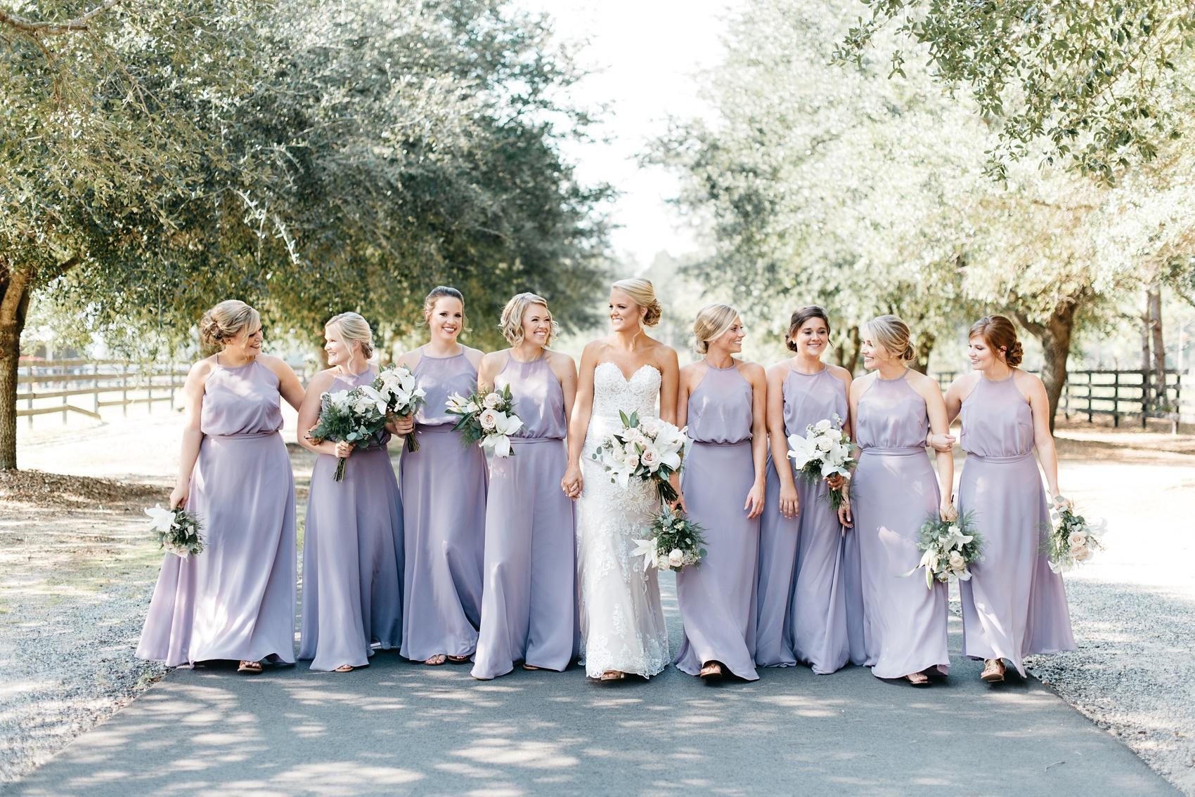 aiken_wedding_photographer_4511.jpg