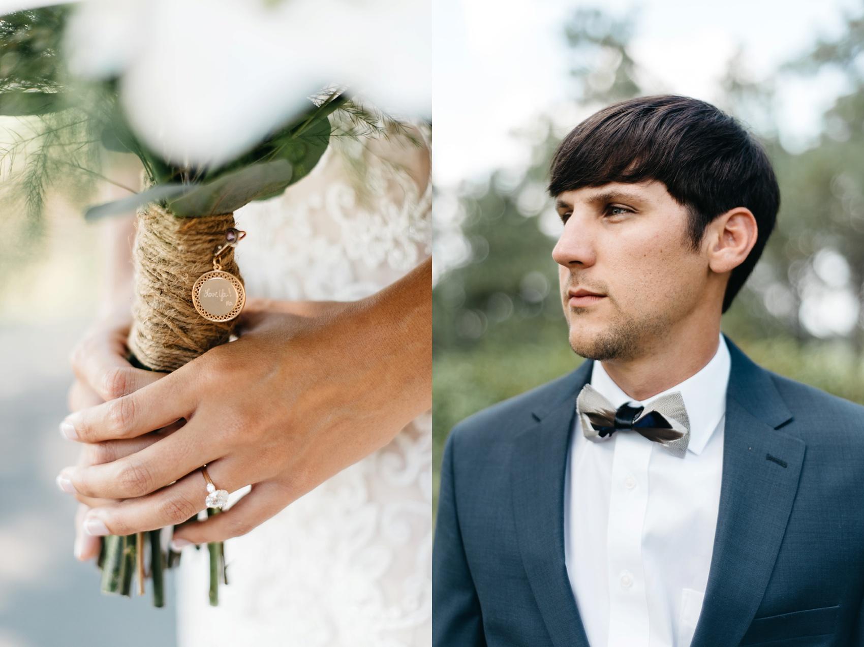 aiken_wedding_photographer_4513.jpg