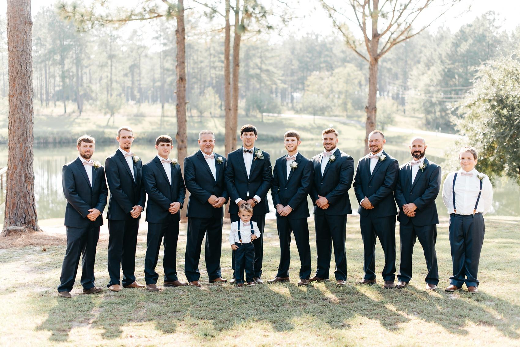 aiken_wedding_photographer_4514.jpg