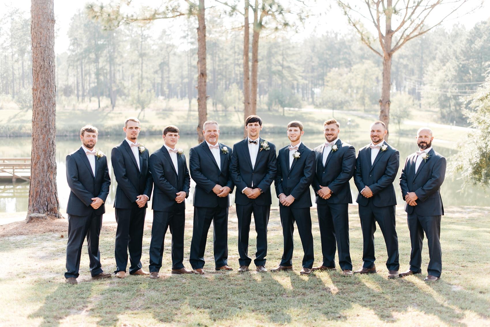 aiken_wedding_photographer_4515.jpg