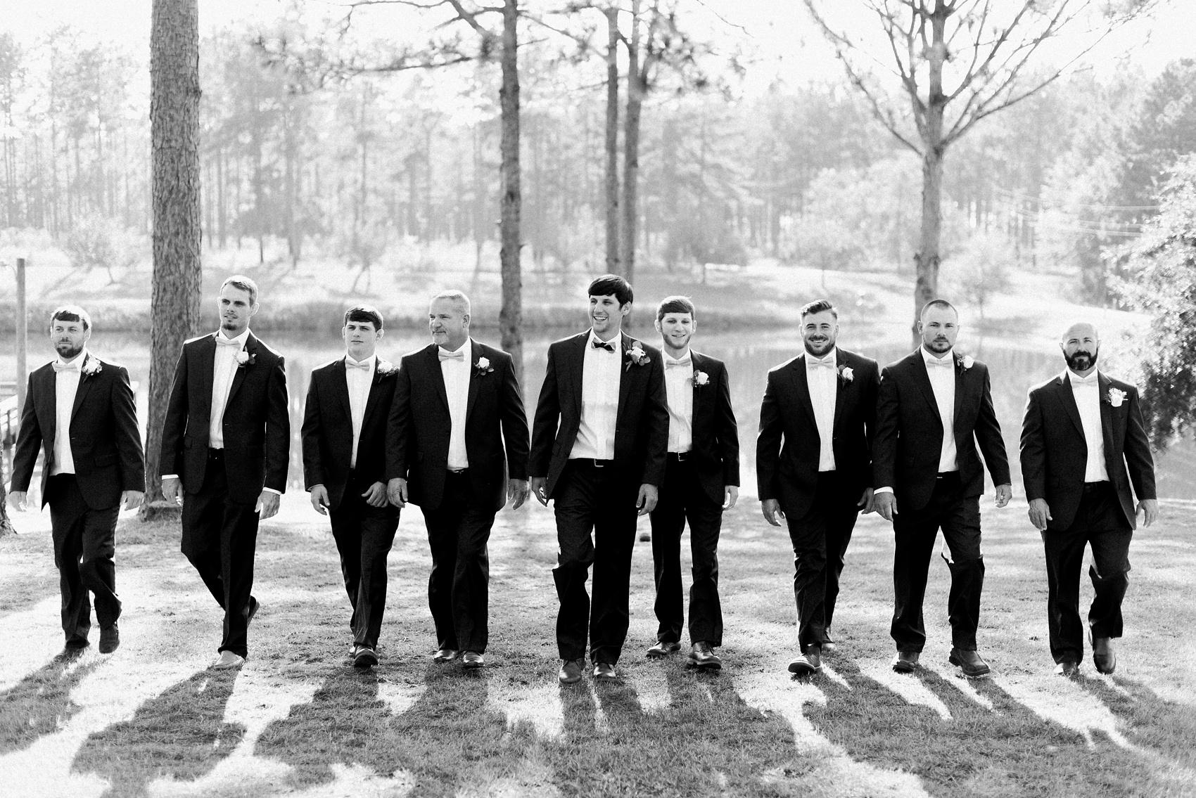 aiken_wedding_photographer_4516.jpg