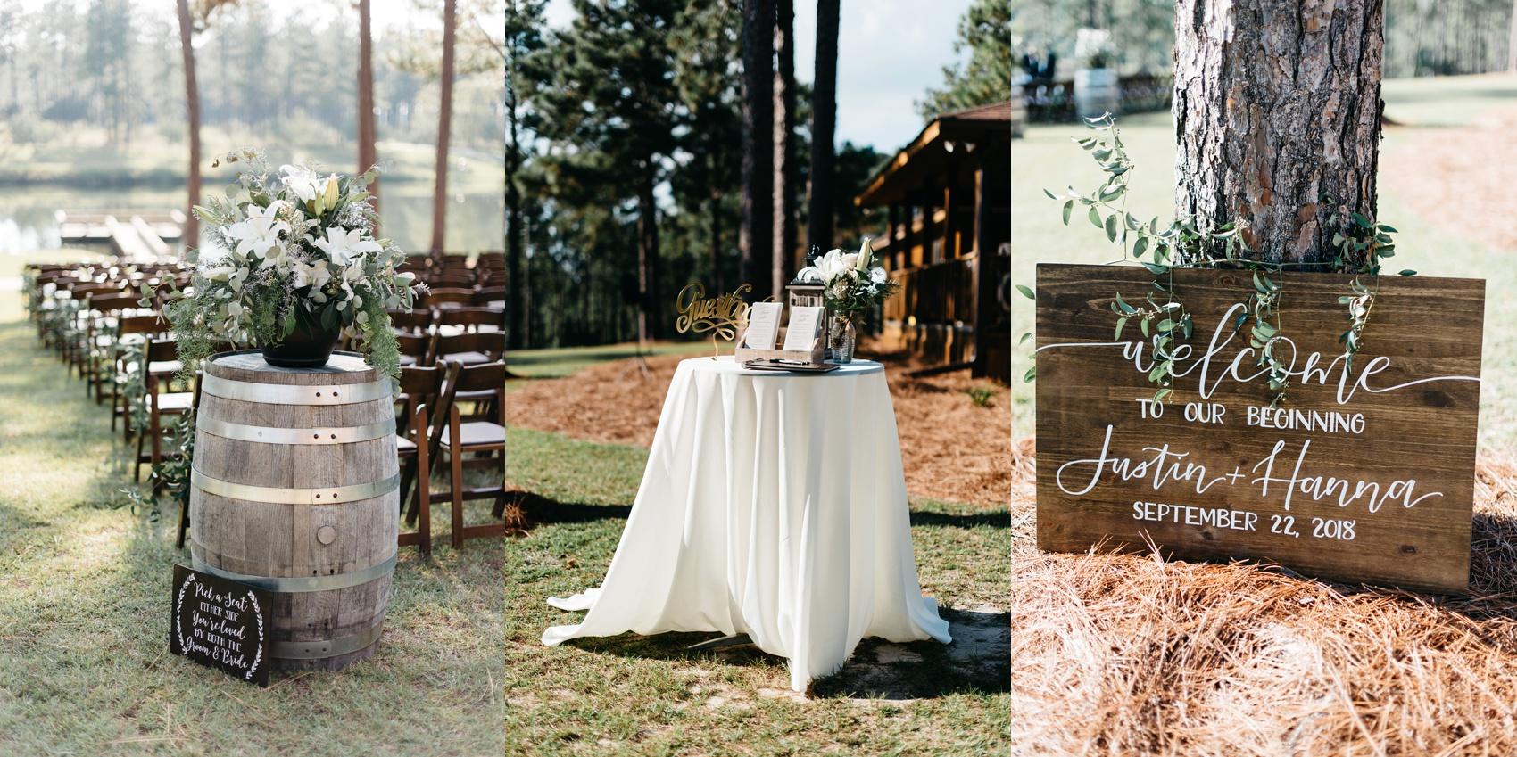 aiken_wedding_photographer_4519.jpg