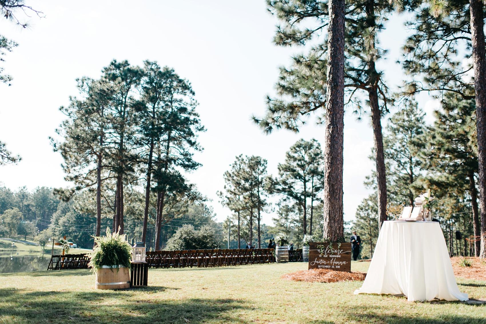 aiken_wedding_photographer_4518.jpg