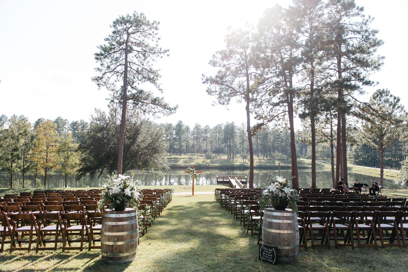 aiken_wedding_photographer_4520.jpg