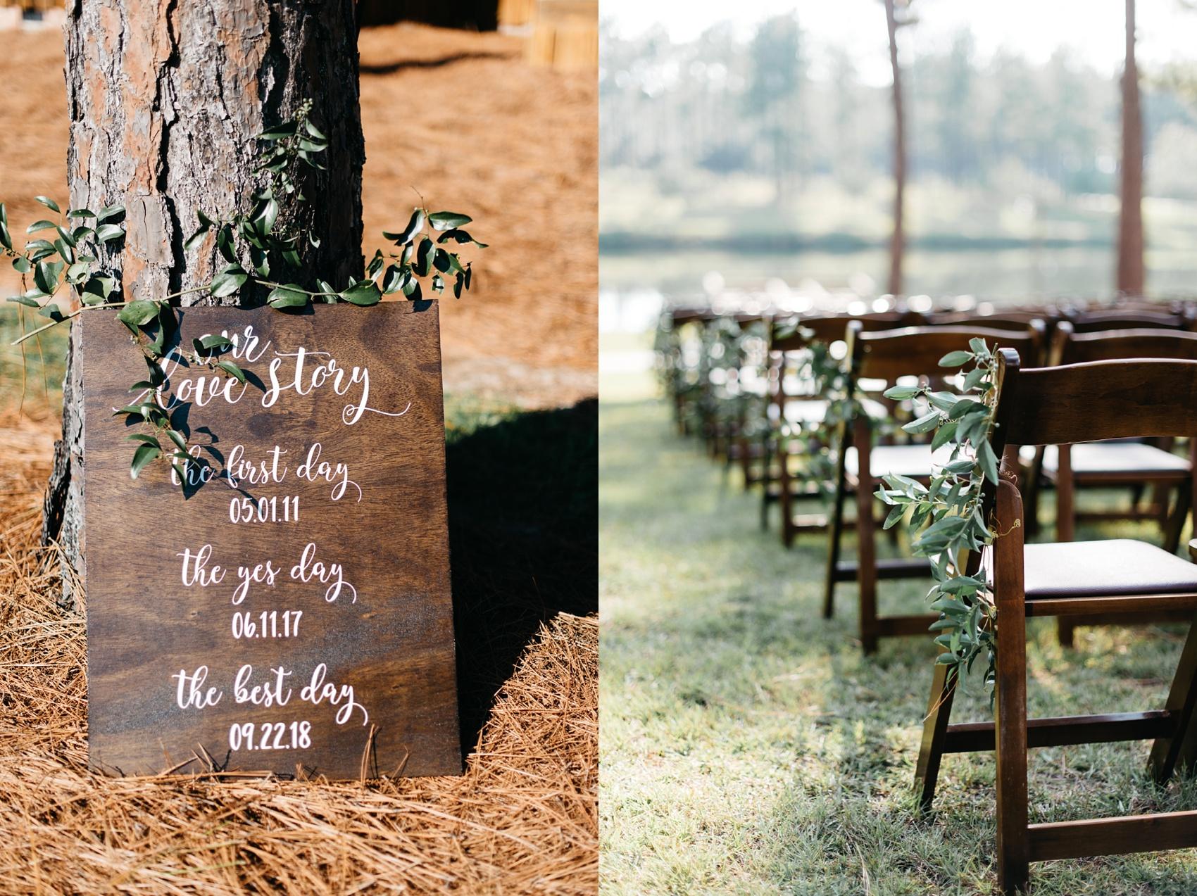 aiken_wedding_photographer_4521.jpg