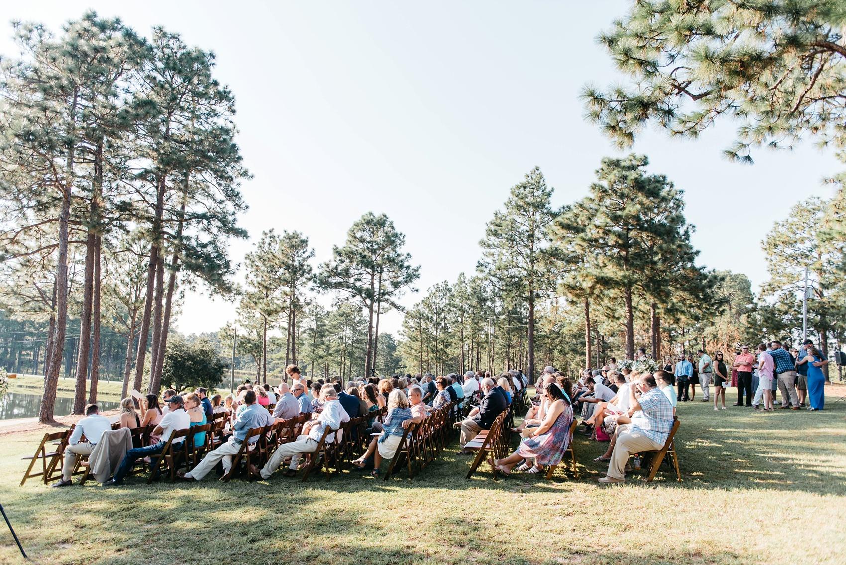 aiken_wedding_photographer_4524.jpg