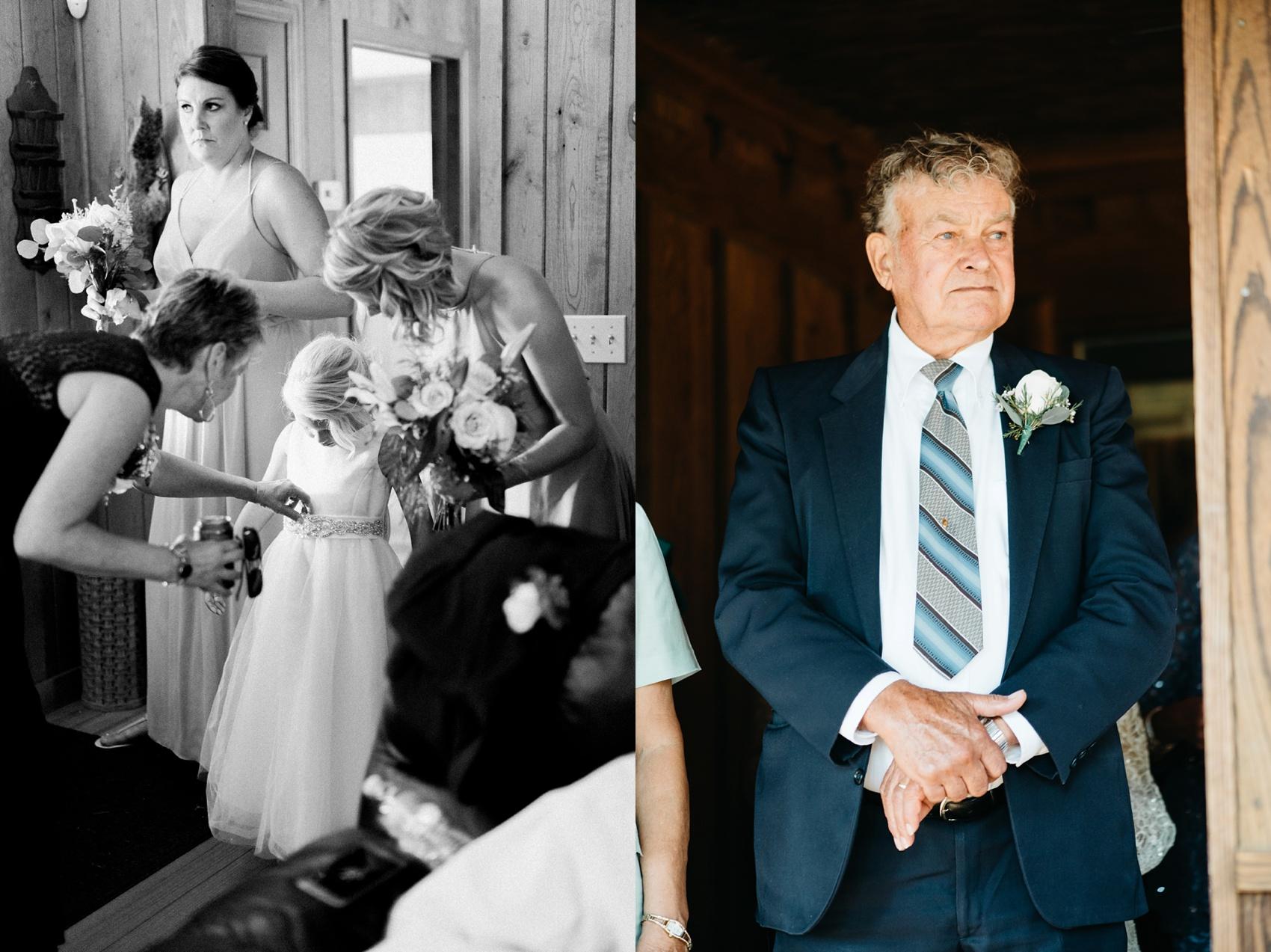 aiken_wedding_photographer_4525.jpg