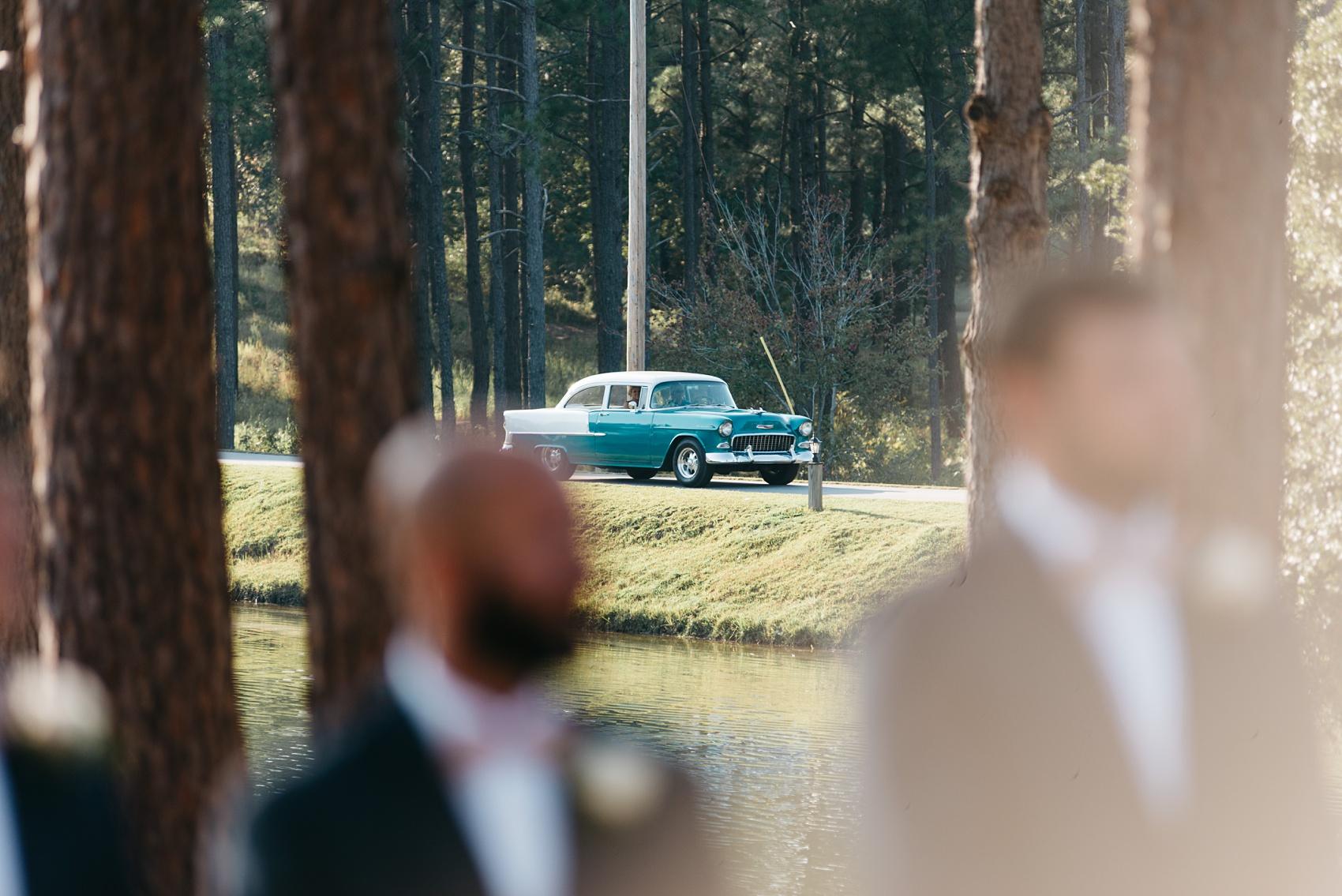 aiken_wedding_photographer_4529.jpg