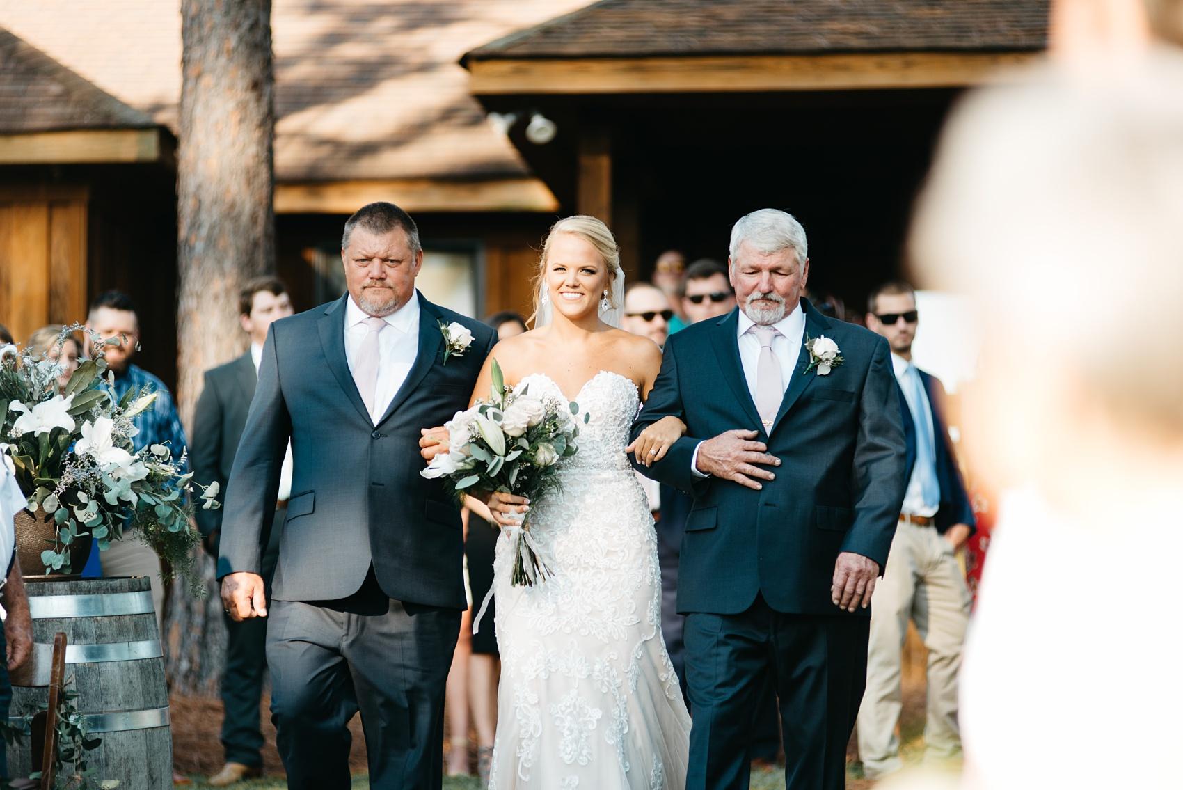 aiken_wedding_photographer_4531.jpg
