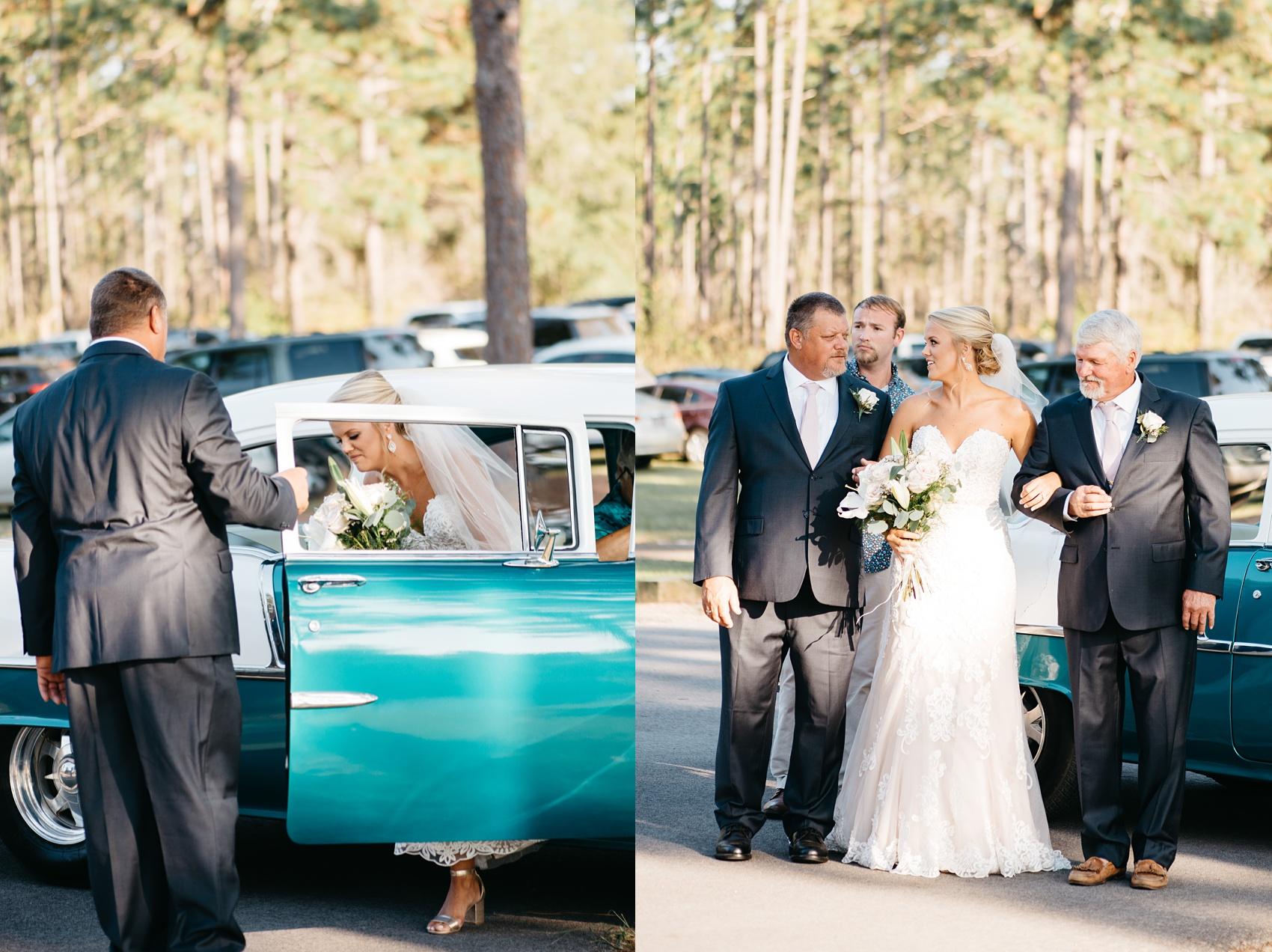 aiken_wedding_photographer_4530.jpg