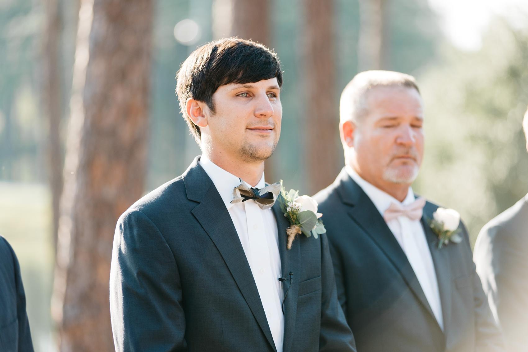 aiken_wedding_photographer_4533.jpg