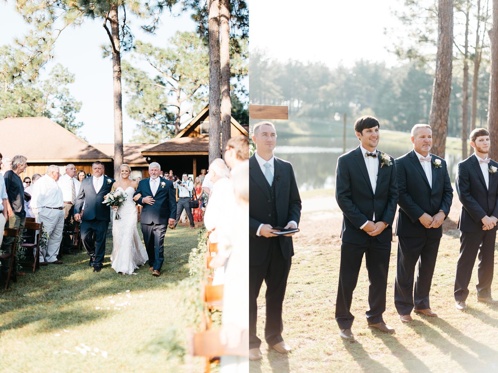 aiken_wedding_photographer_4532.jpg