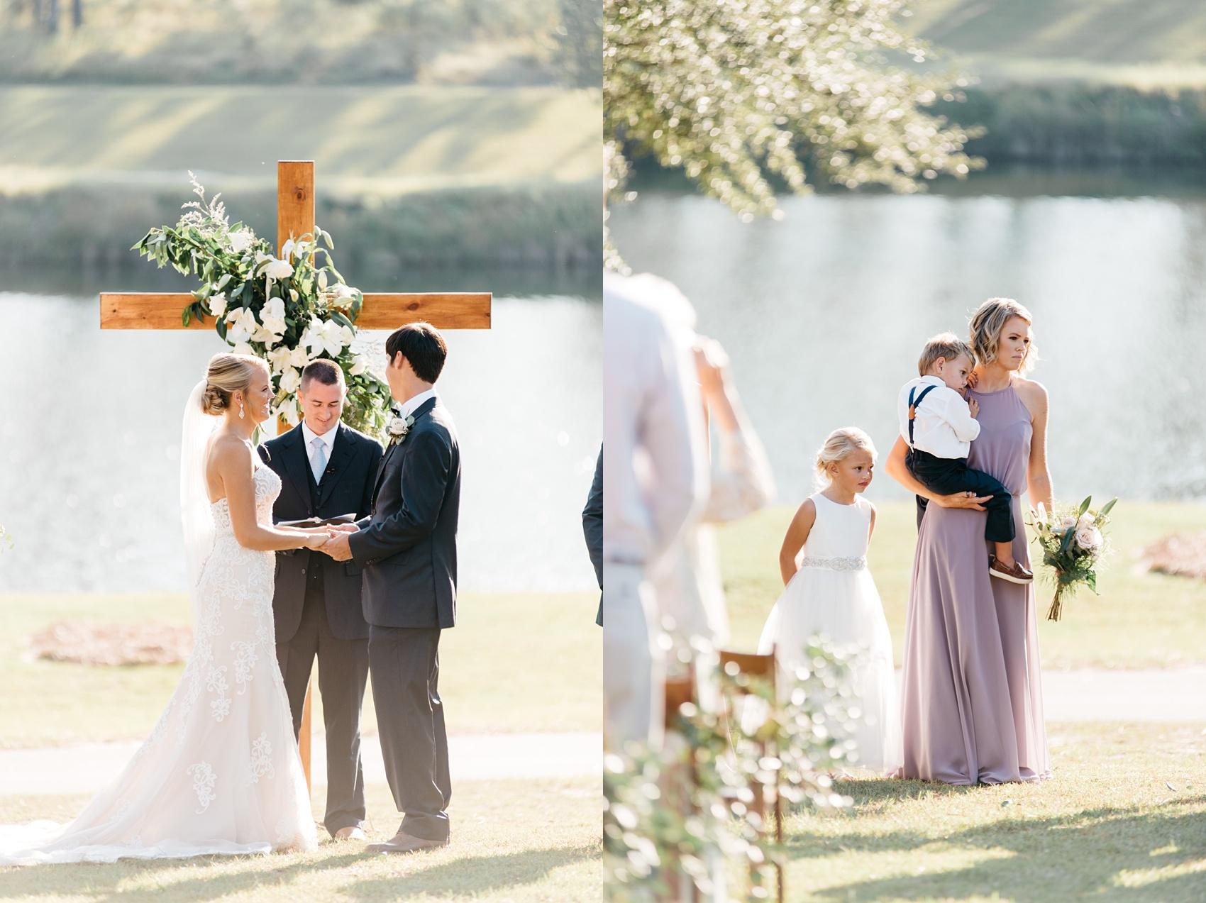 aiken_wedding_photographer_4535.jpg